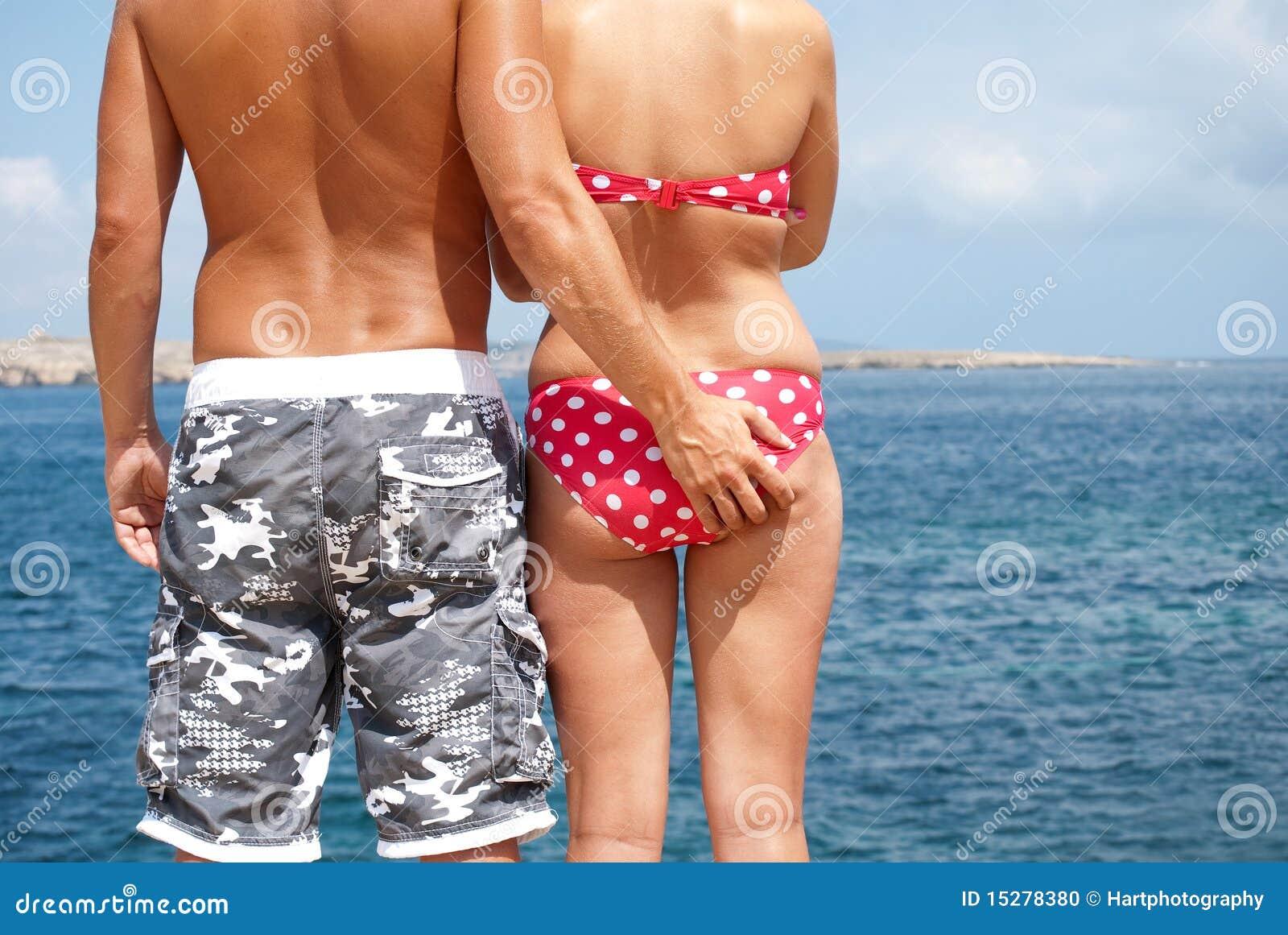 καλοκαίρι αγάπης