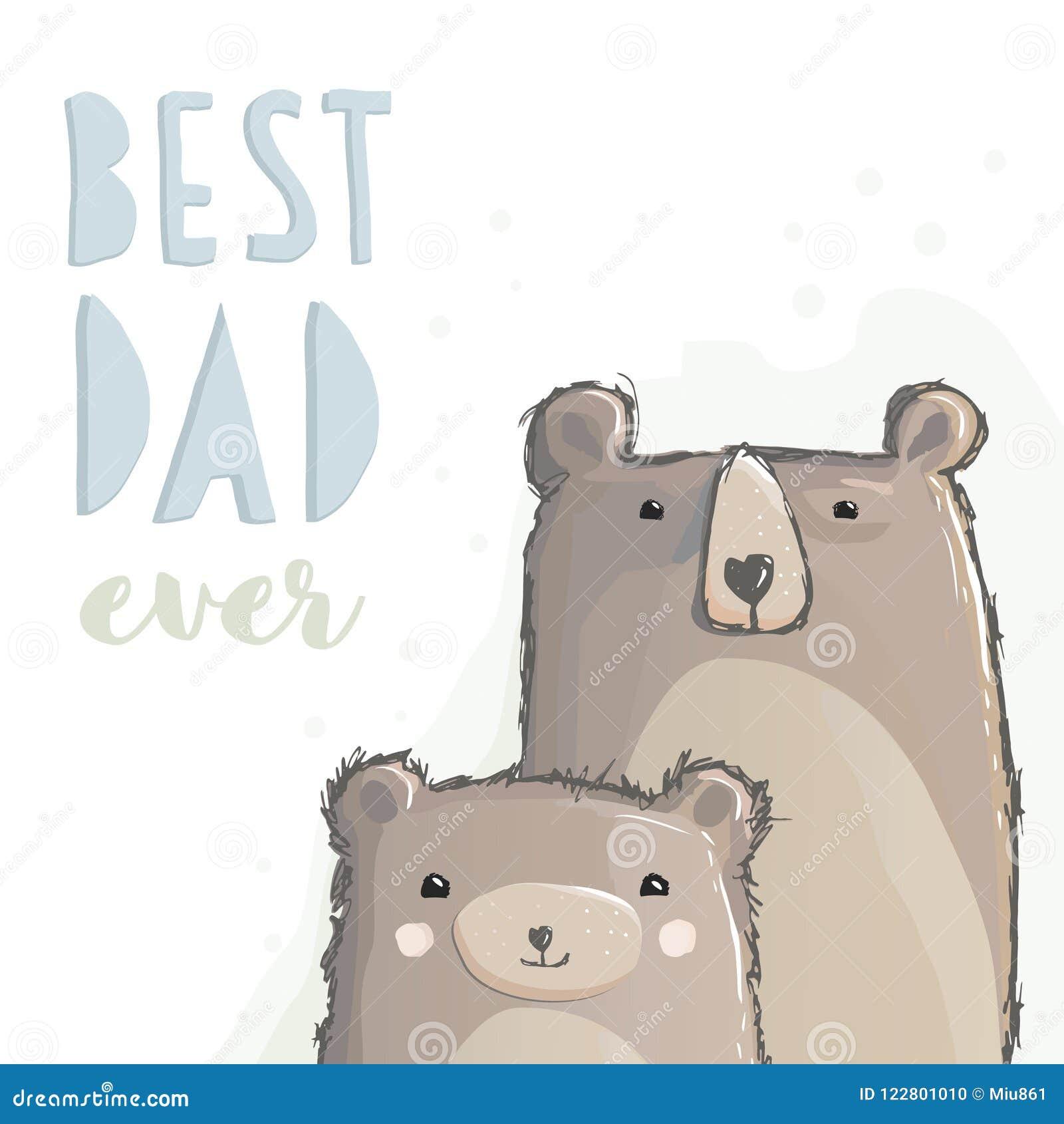 μεγάλος μπαμπάς