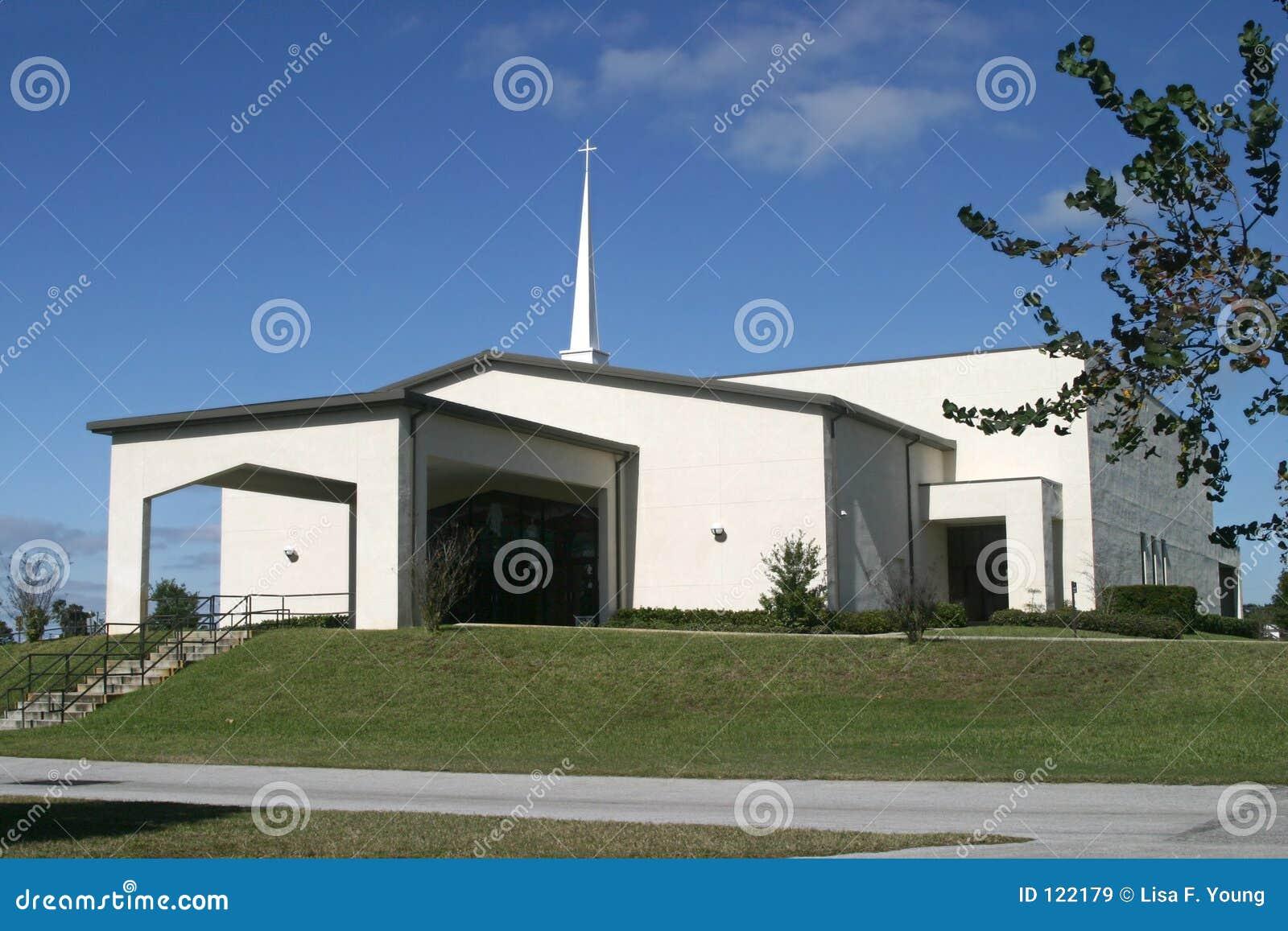 καμπαναριό εκκλησιών