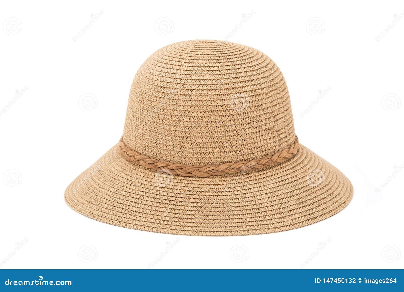 Καπέλο γυναίκας