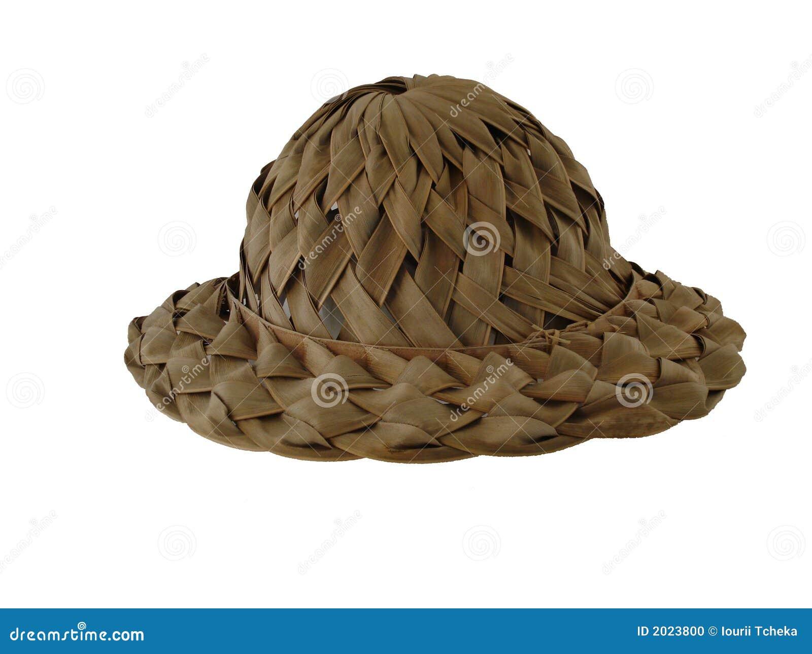 καπέλο τροπικό
