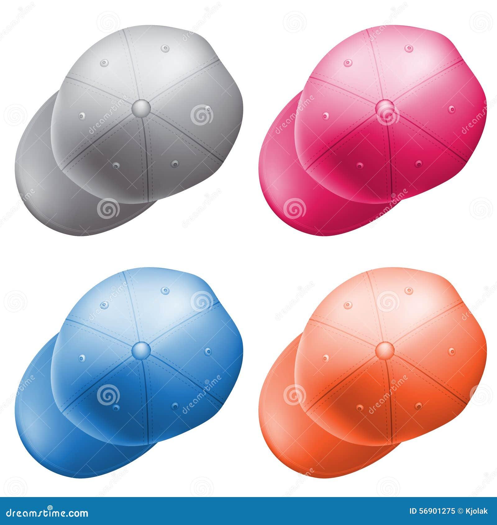 Καπέλο ΚΑΠ