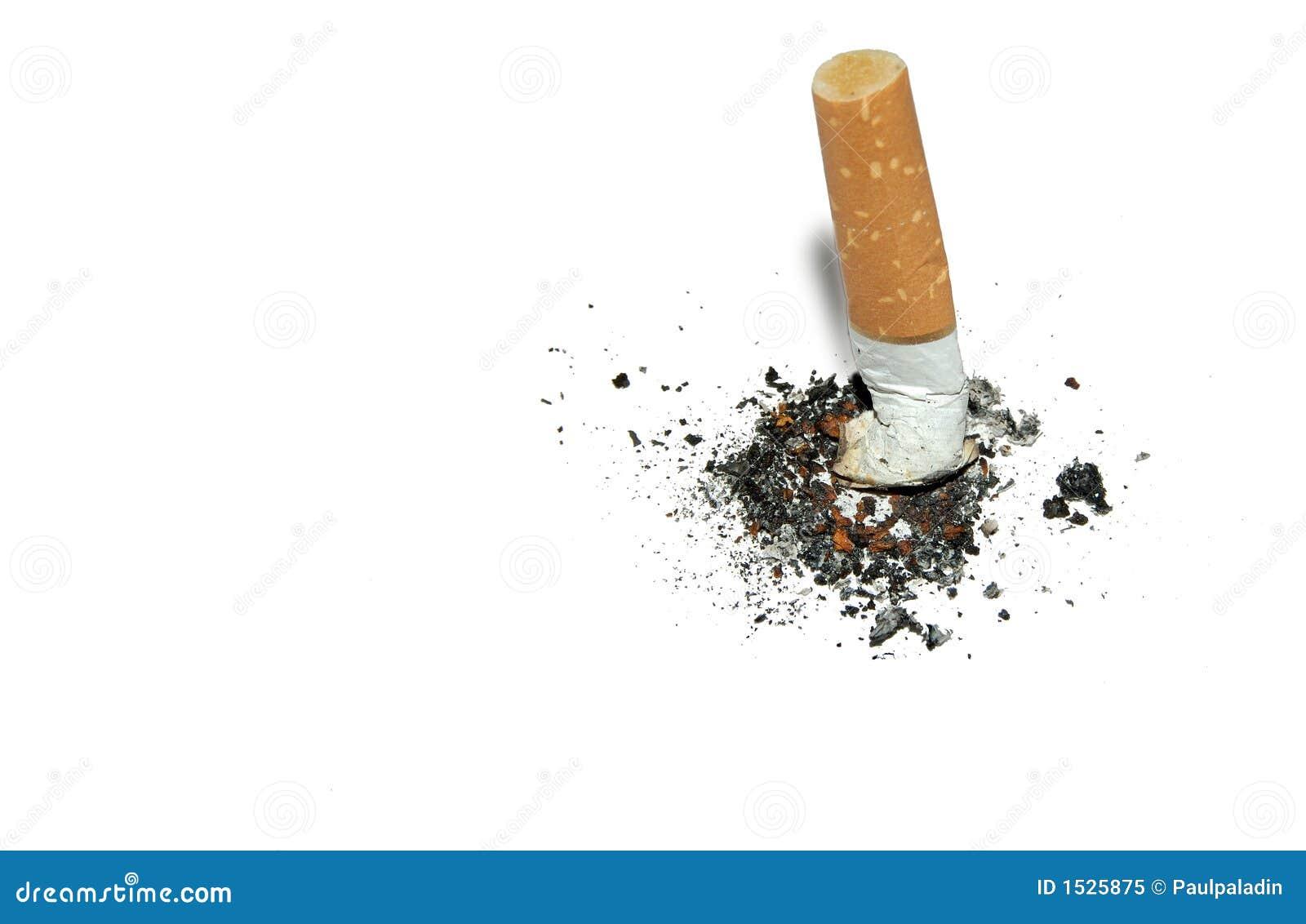 καπνίζοντας στάση ανασκόπ&eta