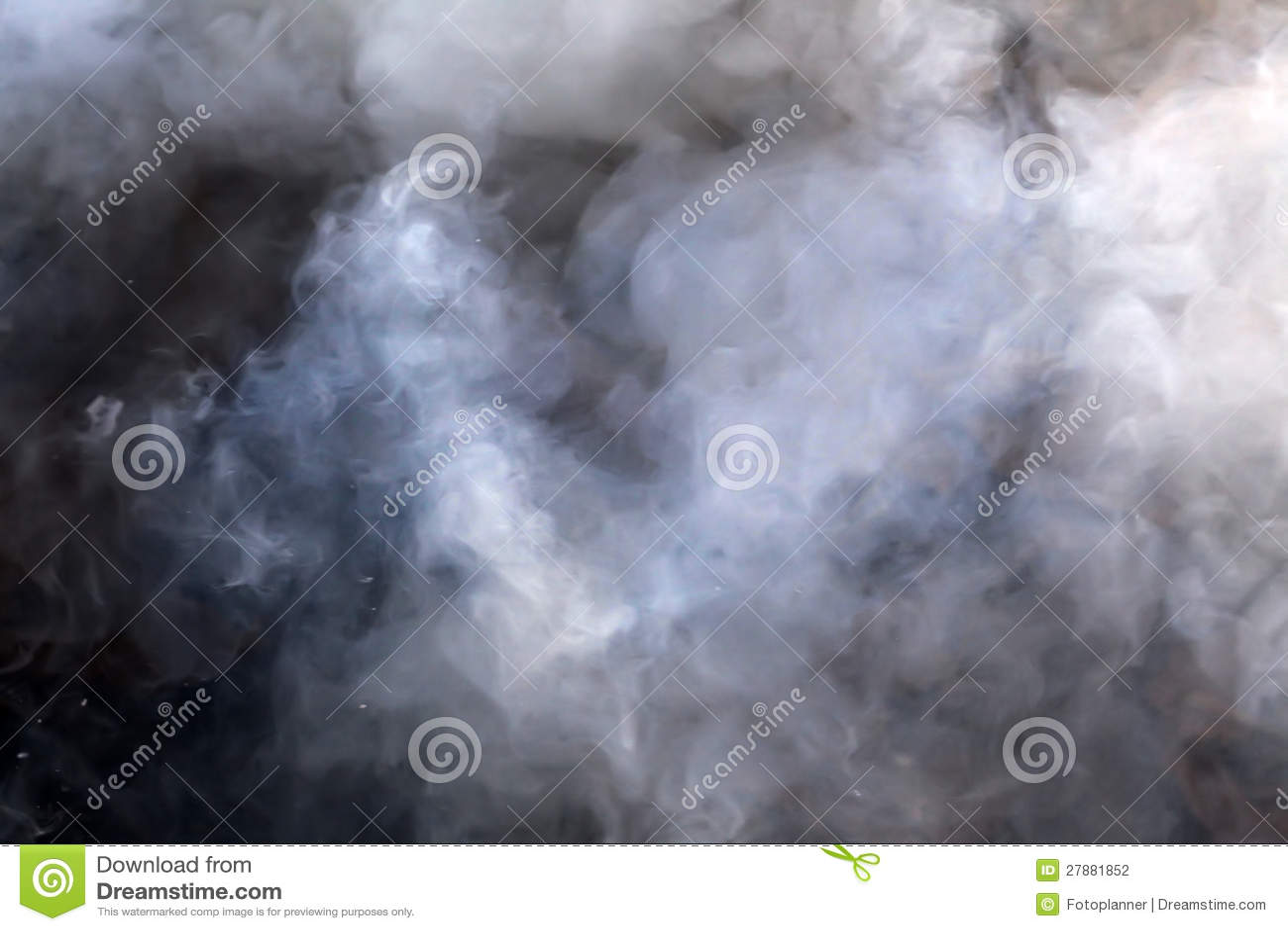Καπνός
