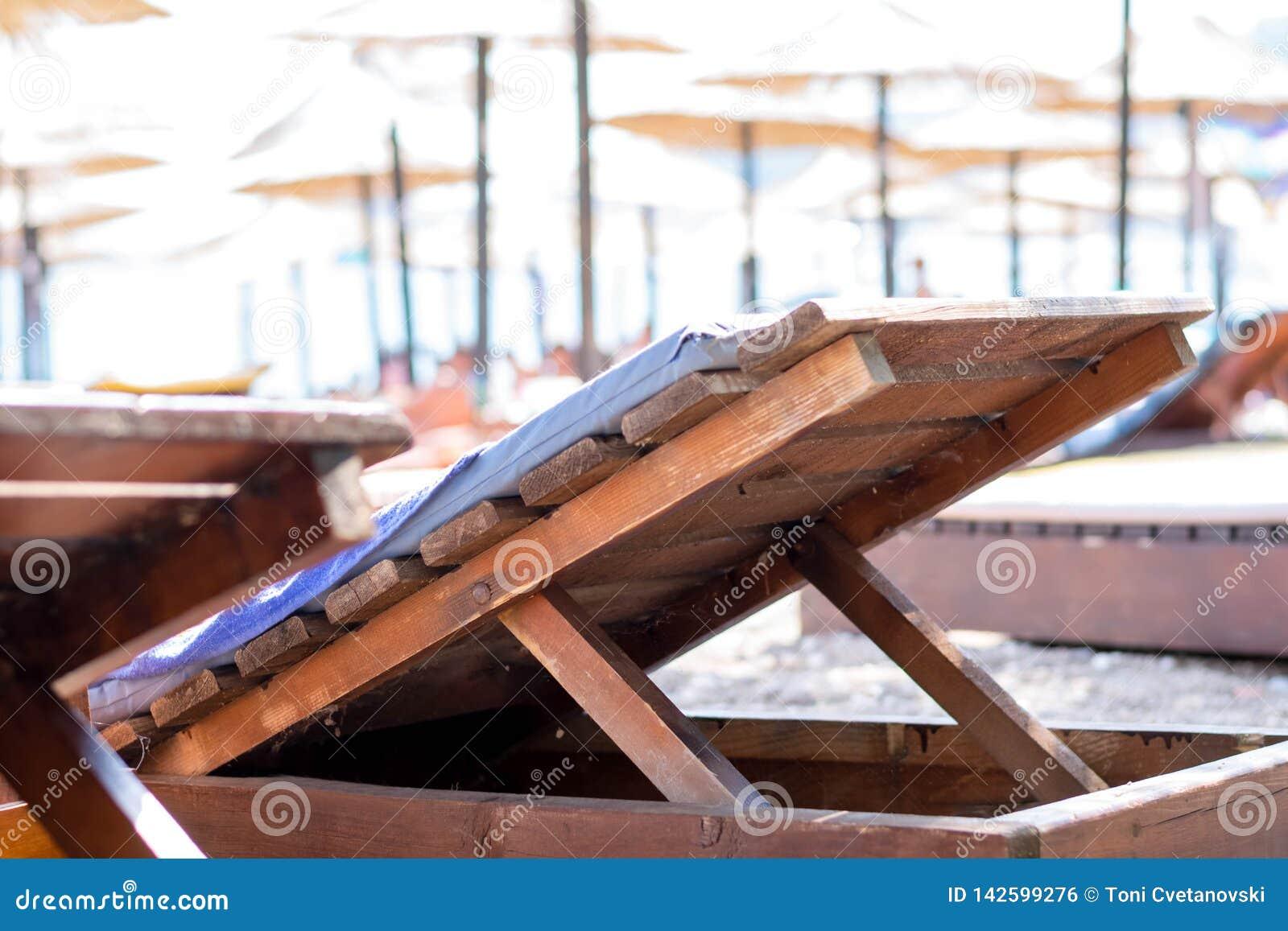 Καρέκλες σαλονιών