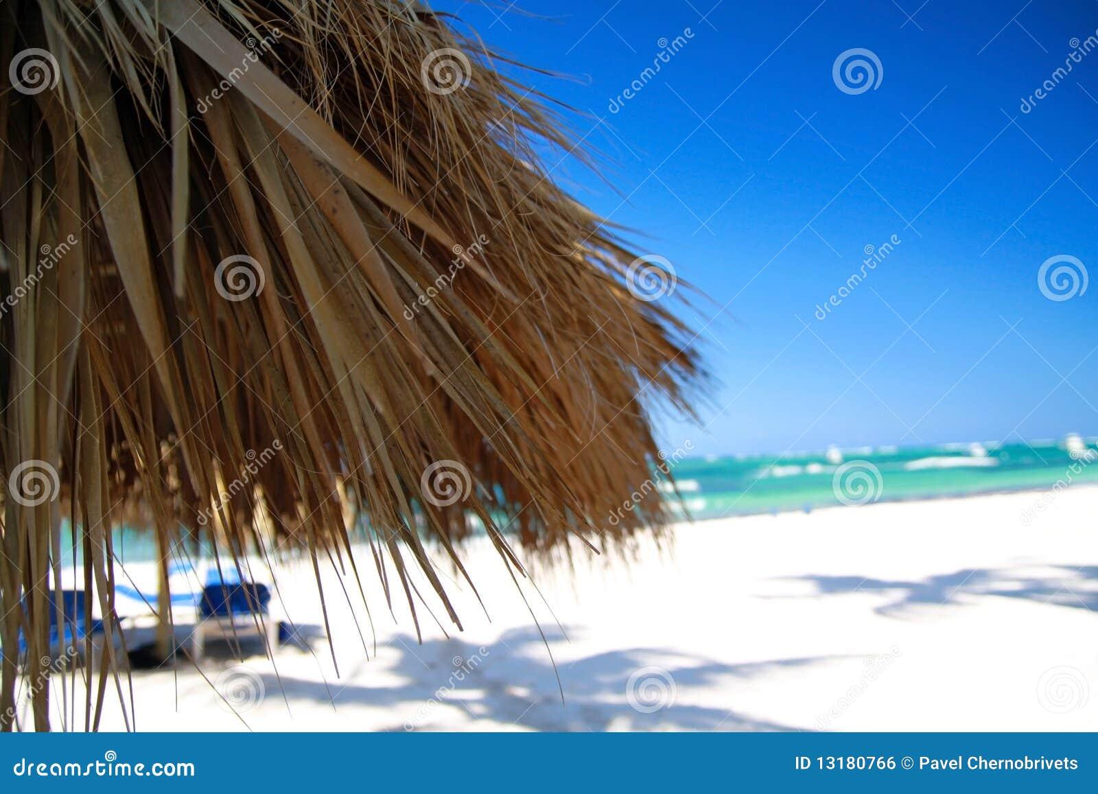καραϊβικό λευκό άμμου παρ&al