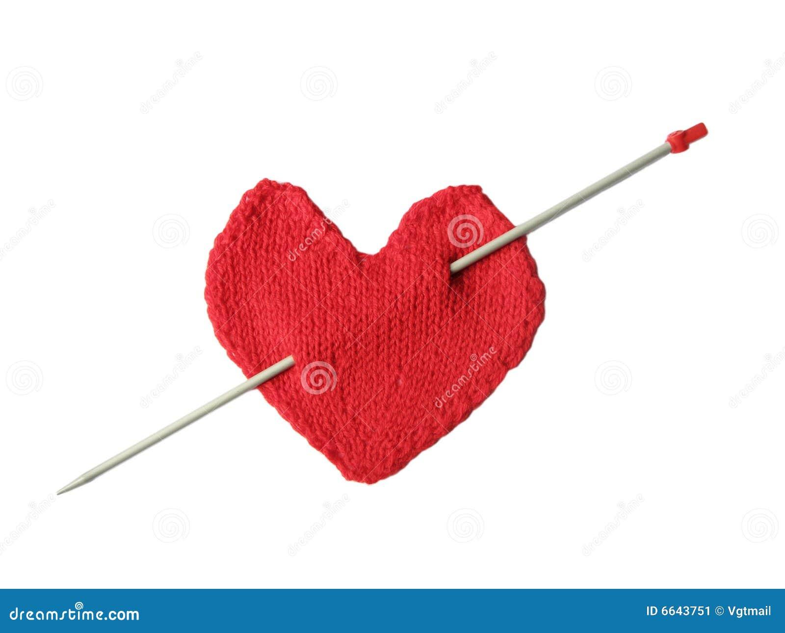 η καρδιά του έρωτα smwch online dating