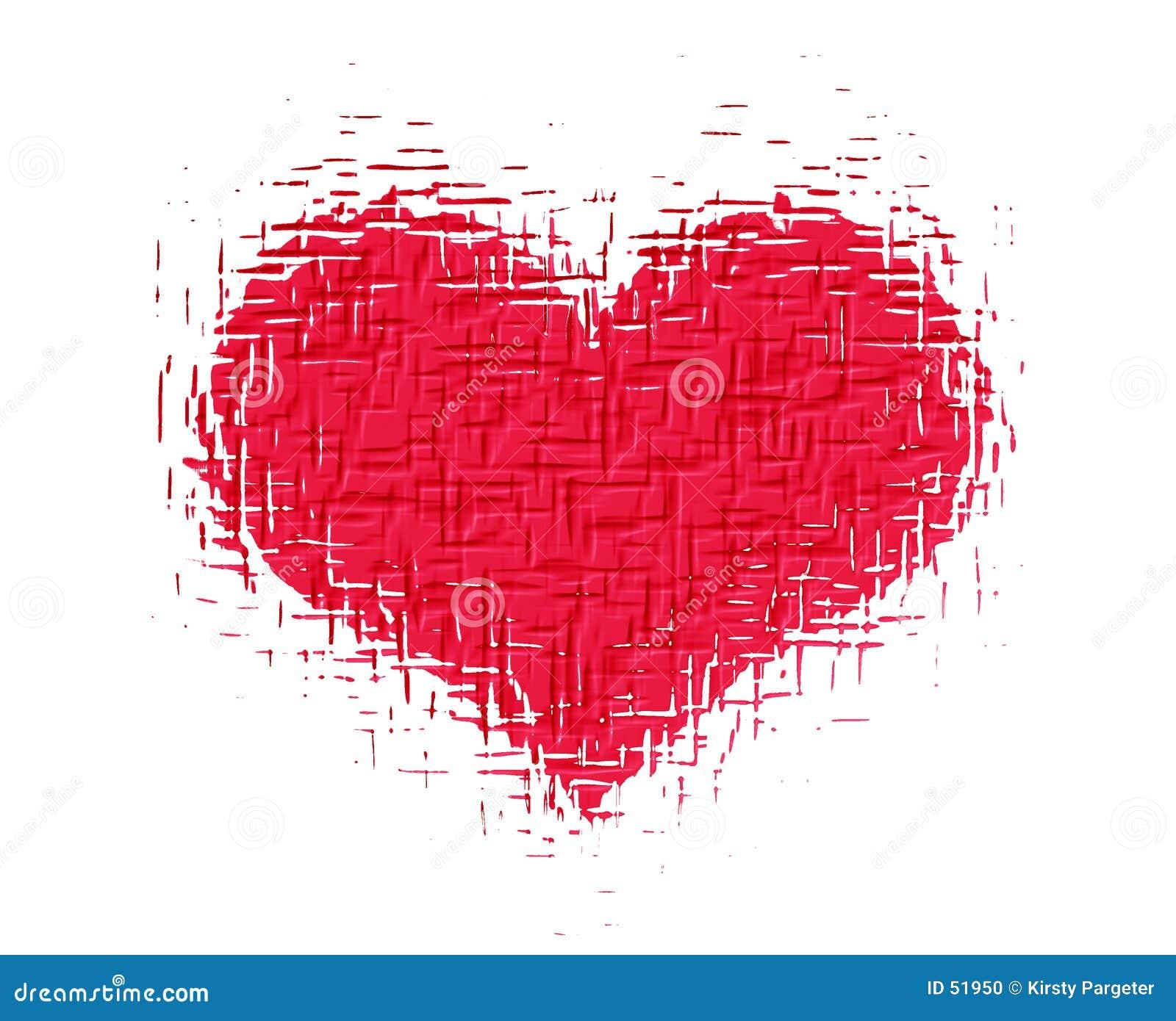 καρδιά ανασκόπησης