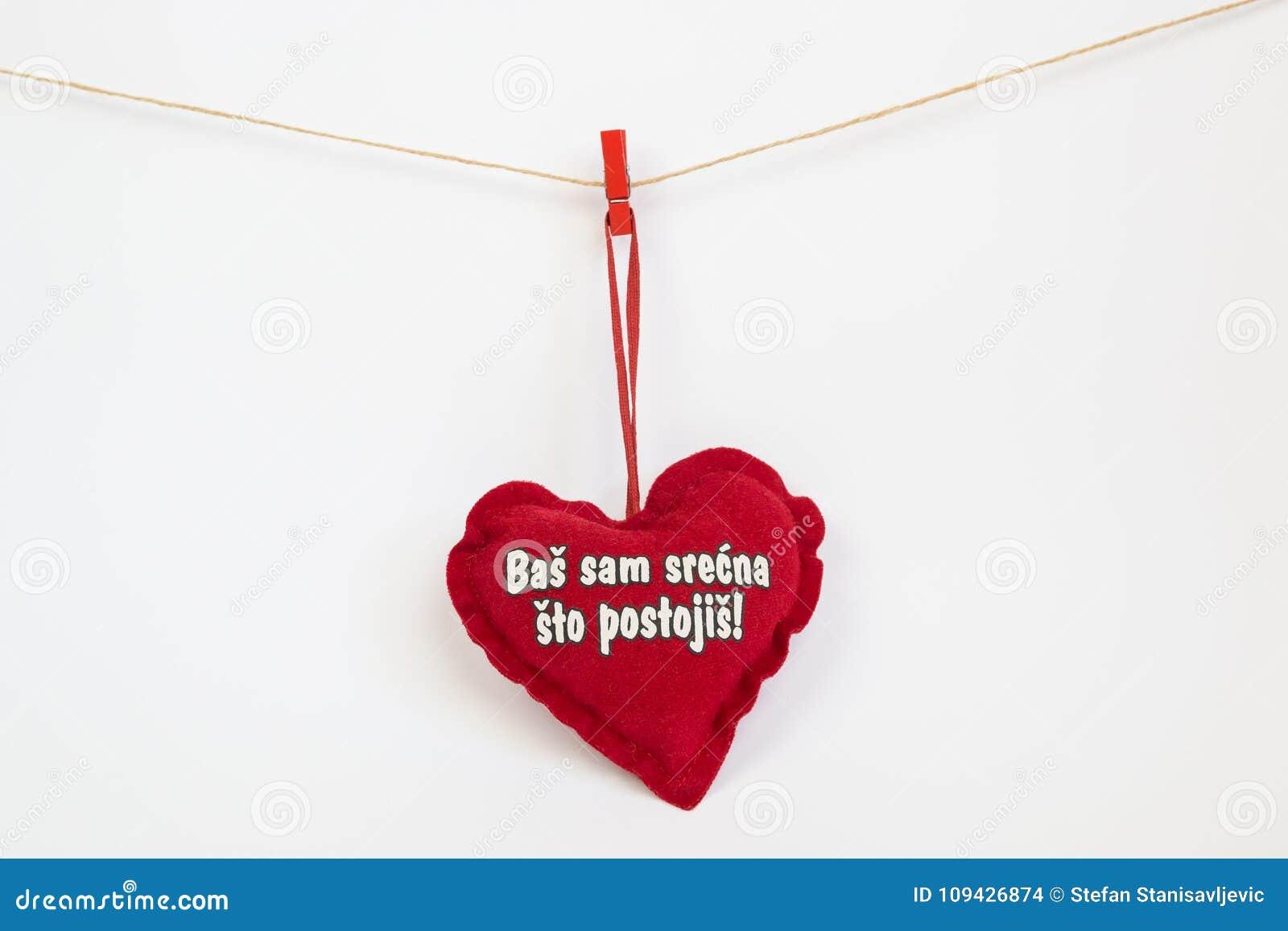 Καρδιά βαλεντίνων
