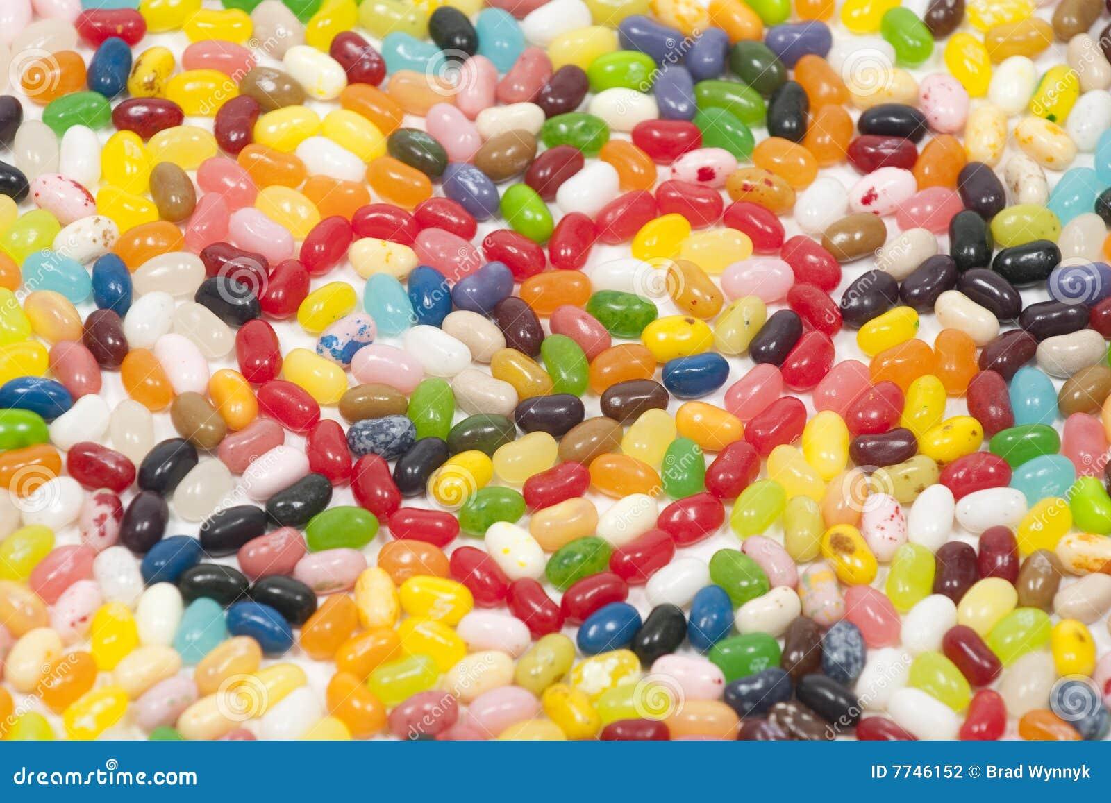 καρδιά βελών jellybean άλλος κόκκ