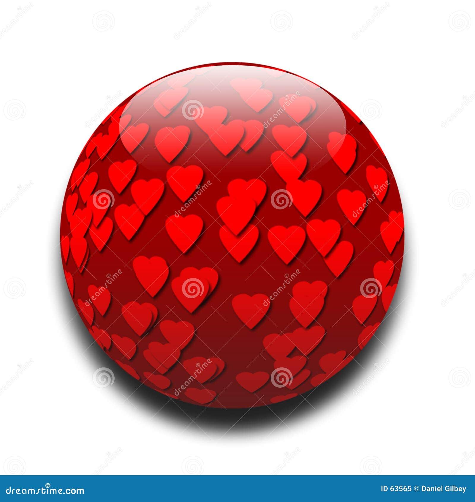 Download καρδιές απεικόνιση αποθεμάτων. εικονογραφία από καρδιά, adorably - 63565