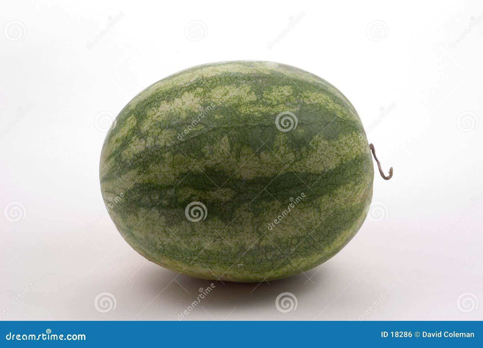 καρπούζι