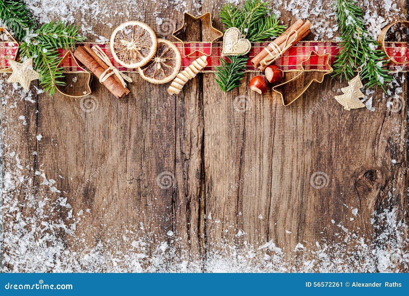 Download καρυκεύματα Χριστουγέν&nu στοκ εικόνα. εικόνα από σπιτικός - 56572261