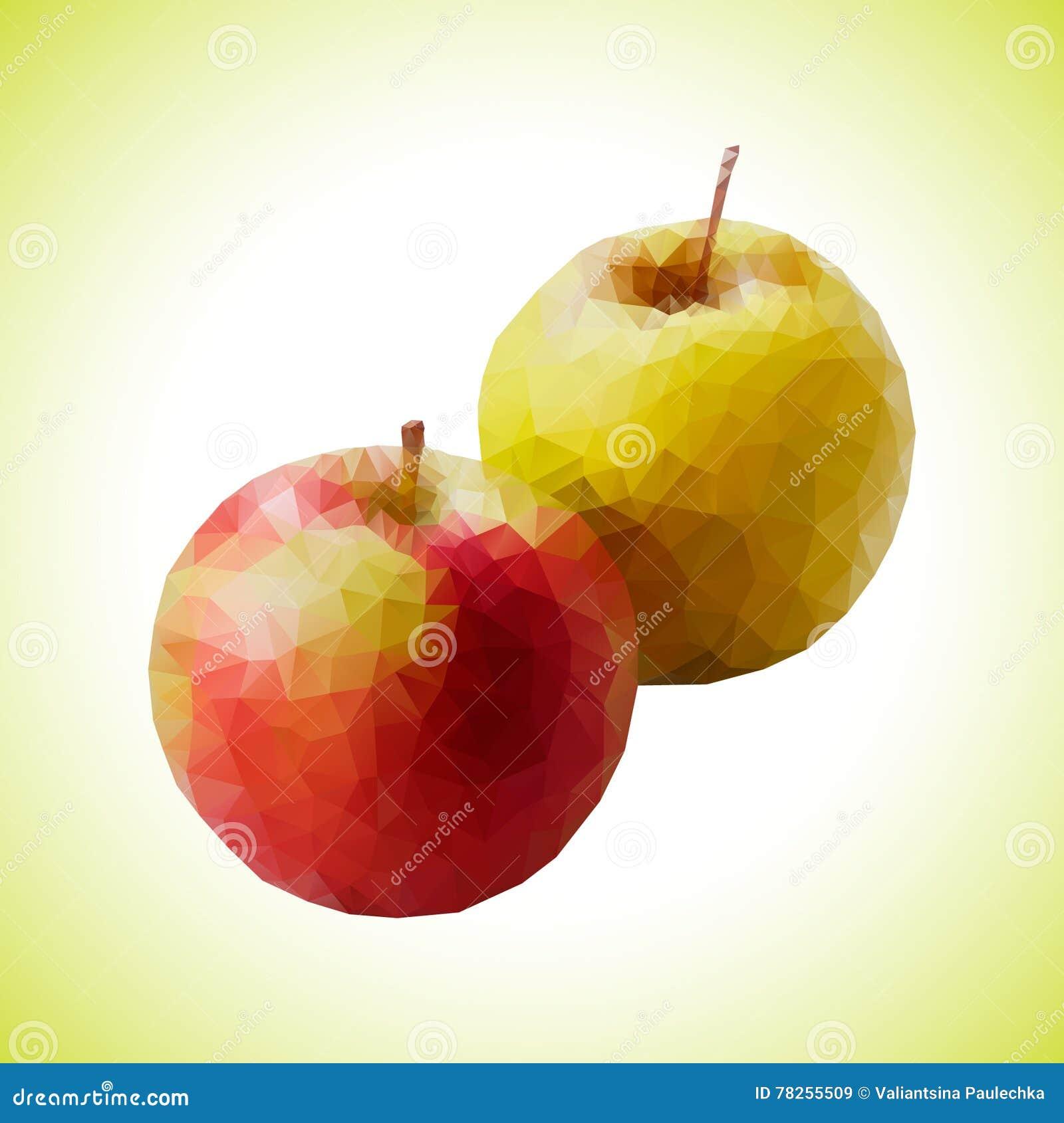 Καρωτιδικό μήλο δύο