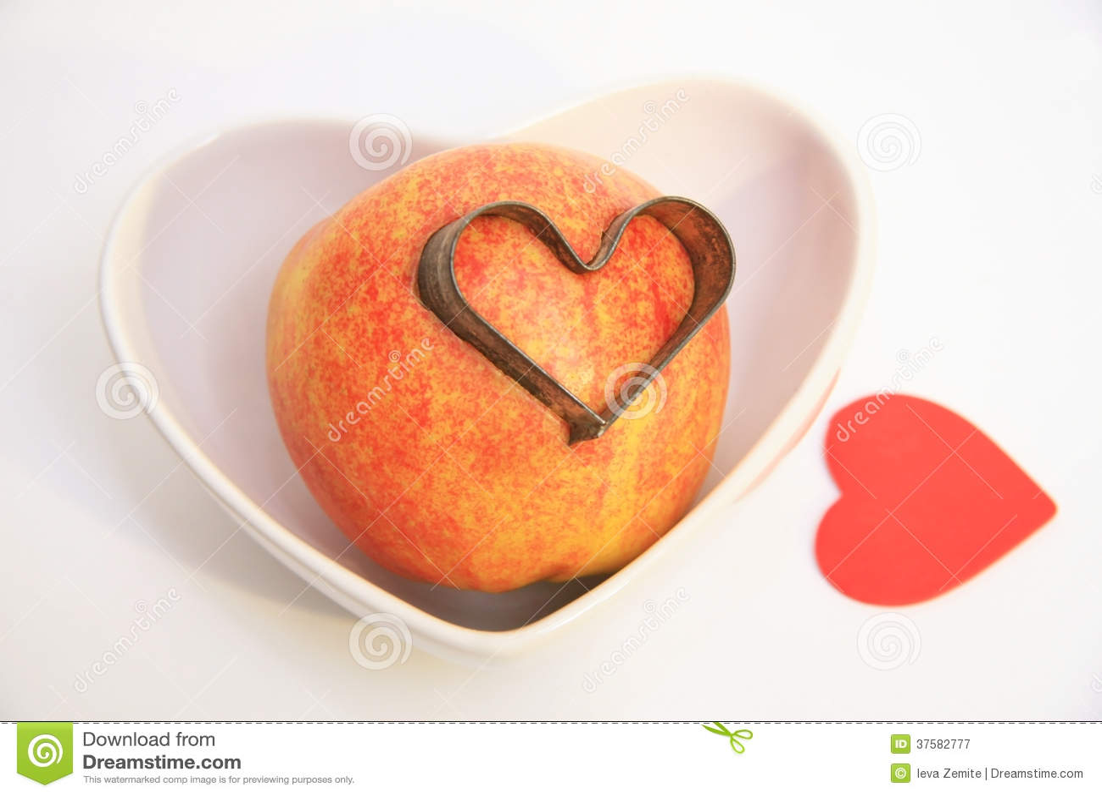 Καρδιές βαλεντίνων