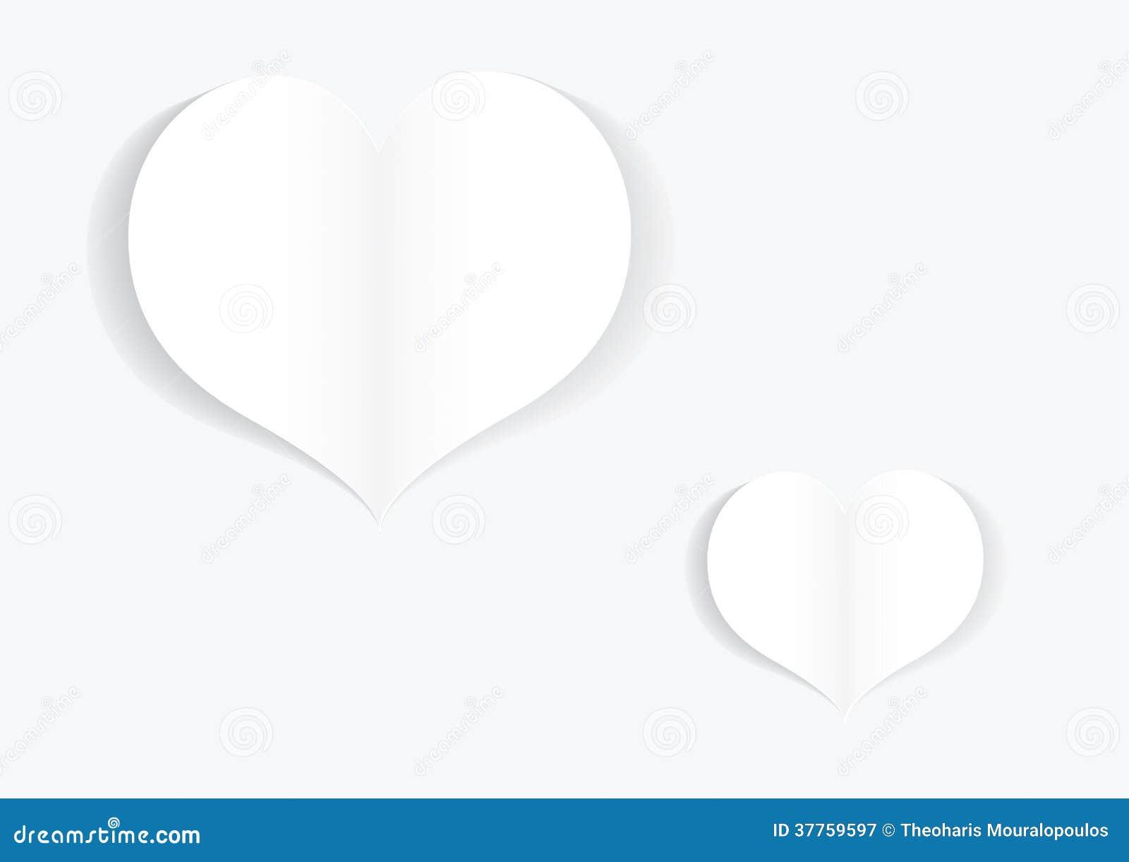 Καρδιές του εγγράφου