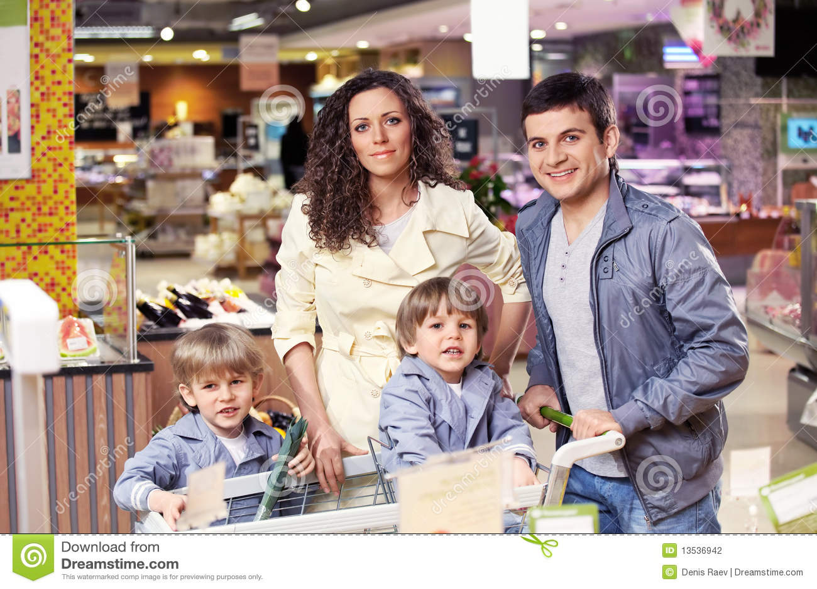 κατάστημα οικογενειακ&