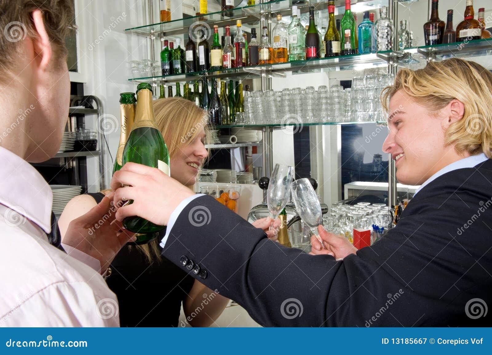 κατανάλωση drunks