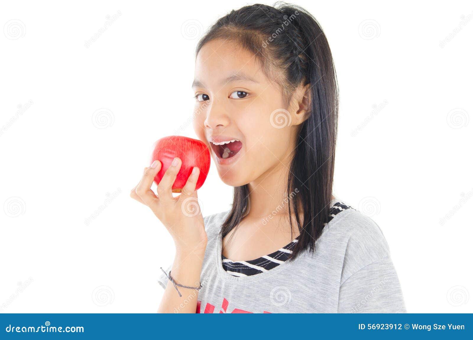 κατανάλωση υγιής