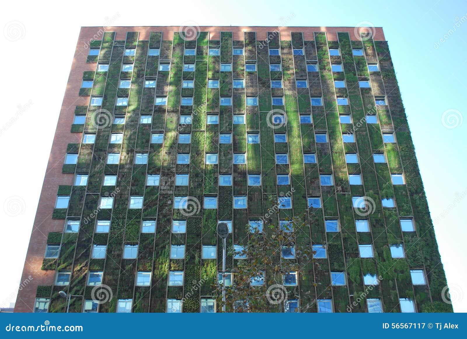 Download Καταπληκτικοί ουρανοξύστες στο Σαντιάγο, Χιλή Στοκ Εικόνα - εικόνα από ξενοδοχεία, ουρανοξύστες: 56567117