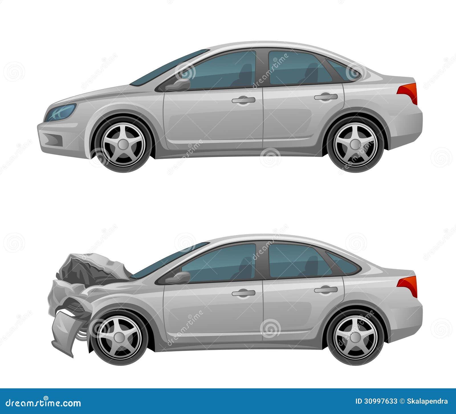 Καταπληκτικό αυτοκίνητο