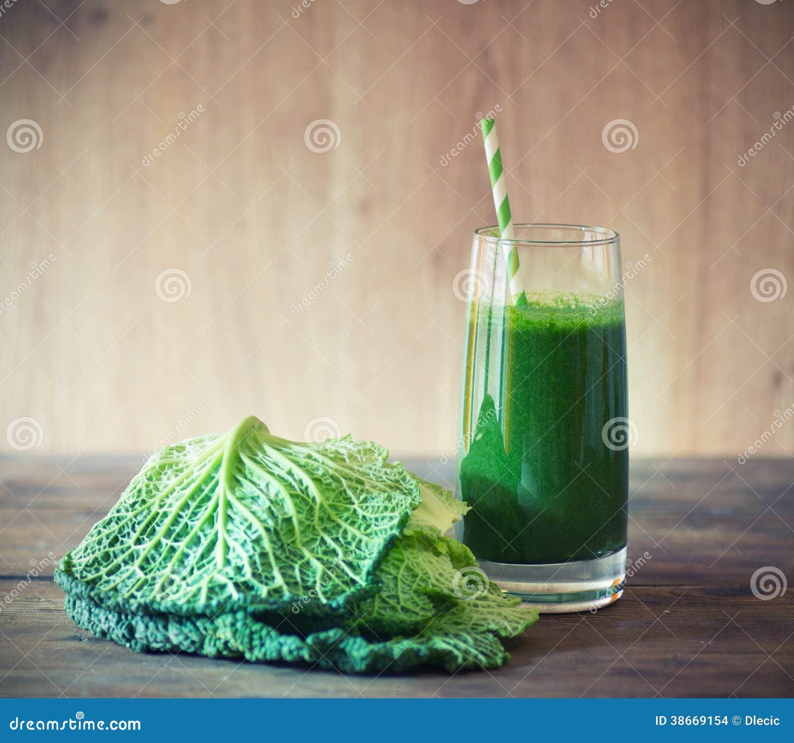 Καταφερτζής του Kale