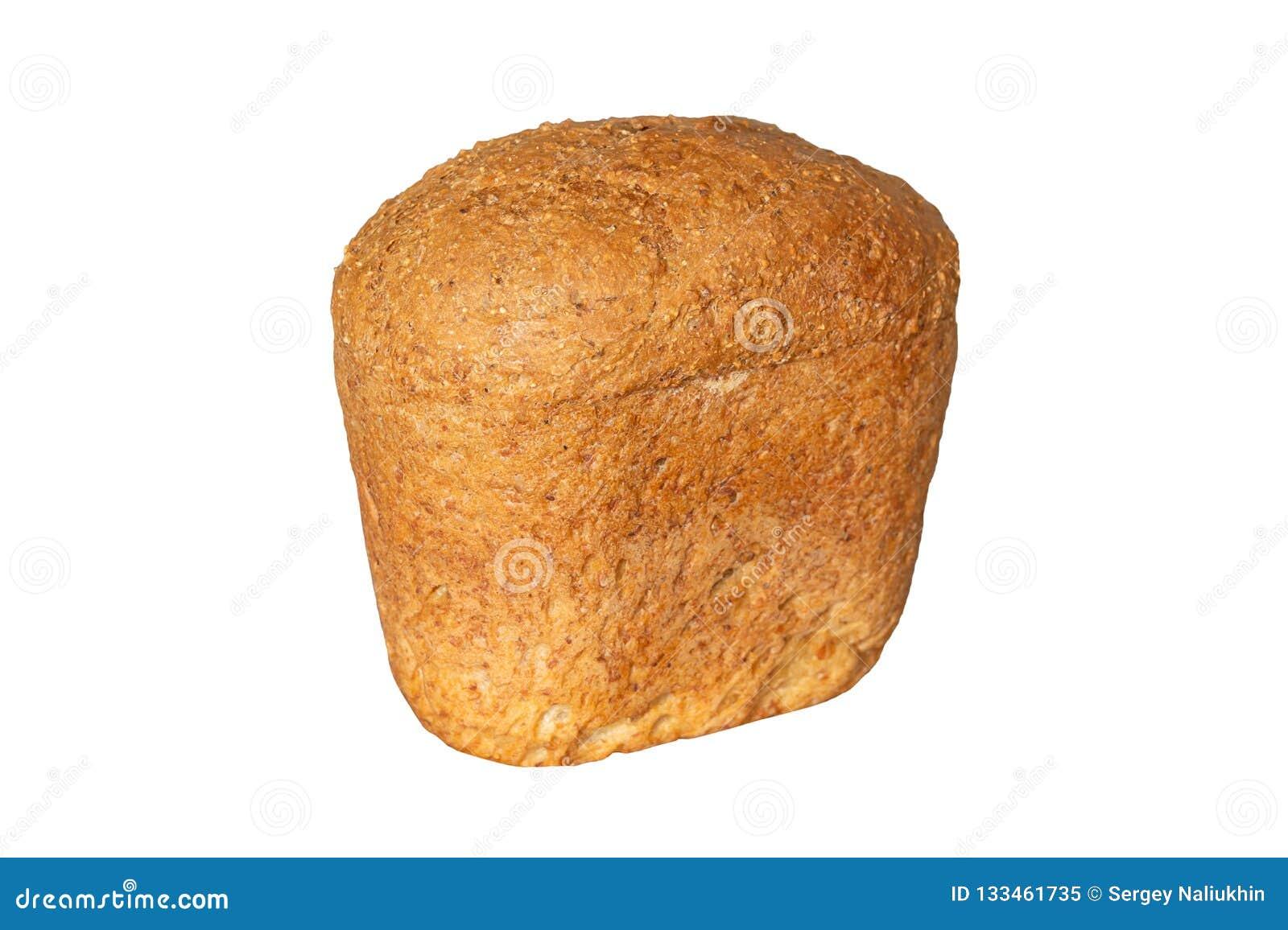 Κατ  οίκον γίνοντη φραντζόλα ψωμιού