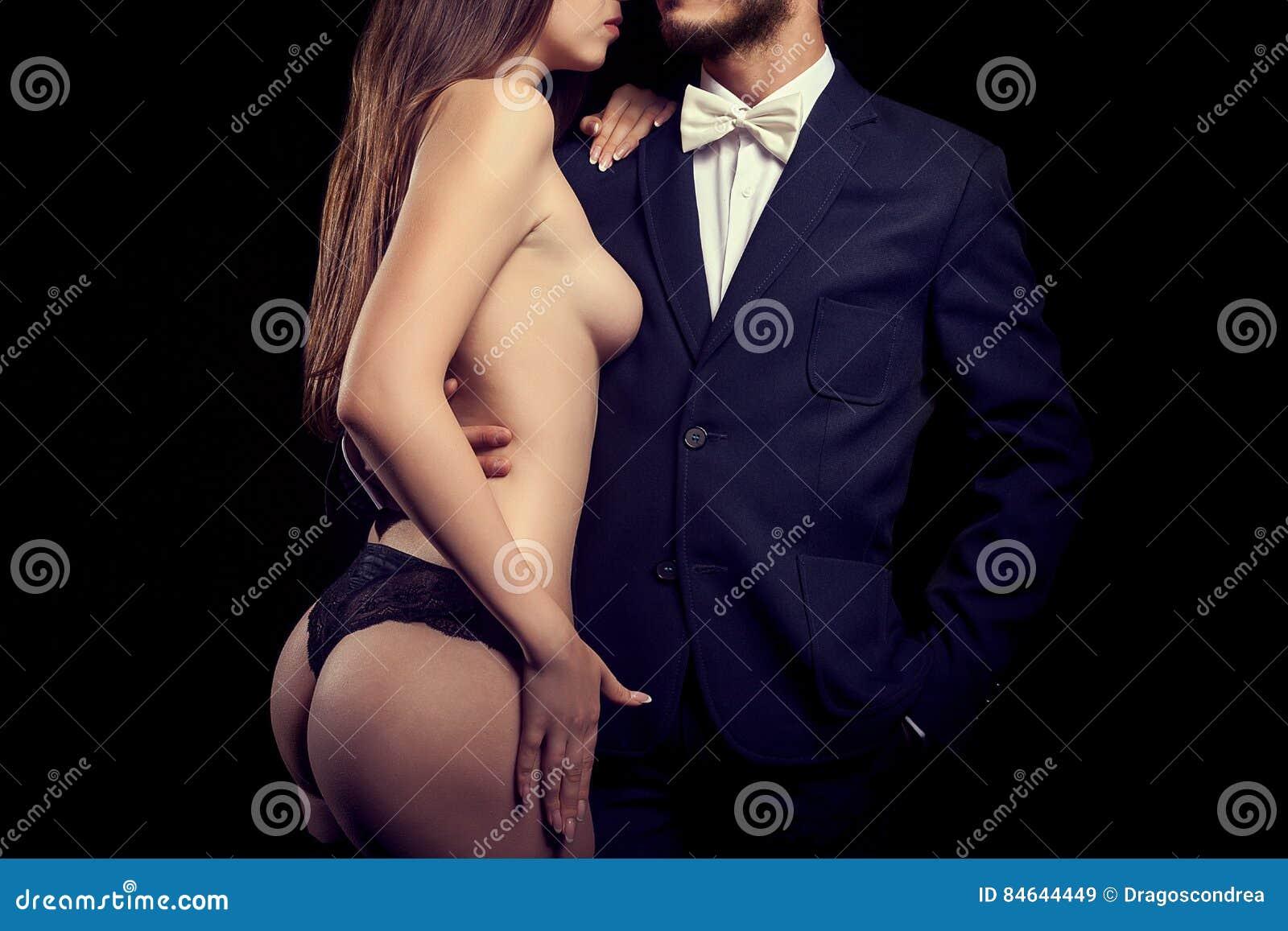 Πώς να κάνει πρωκτικό σεξ με ασφάλεια