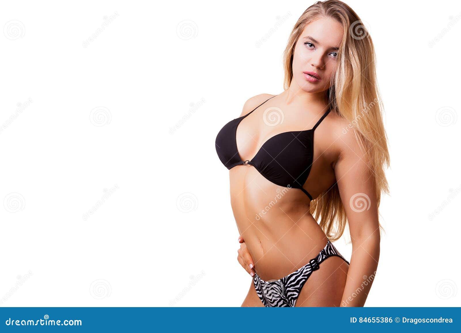Η Τάρα Μπάμπκοκ πορνό