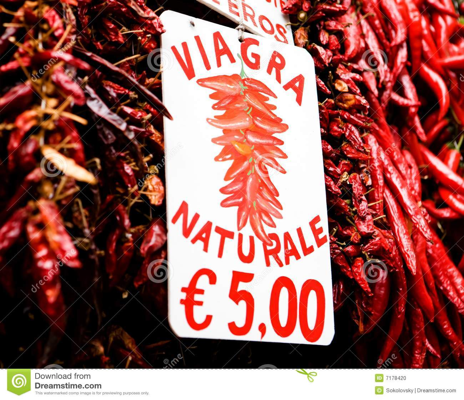 καυτό πιπέρι κόκκινο viagra naturale τσί&l