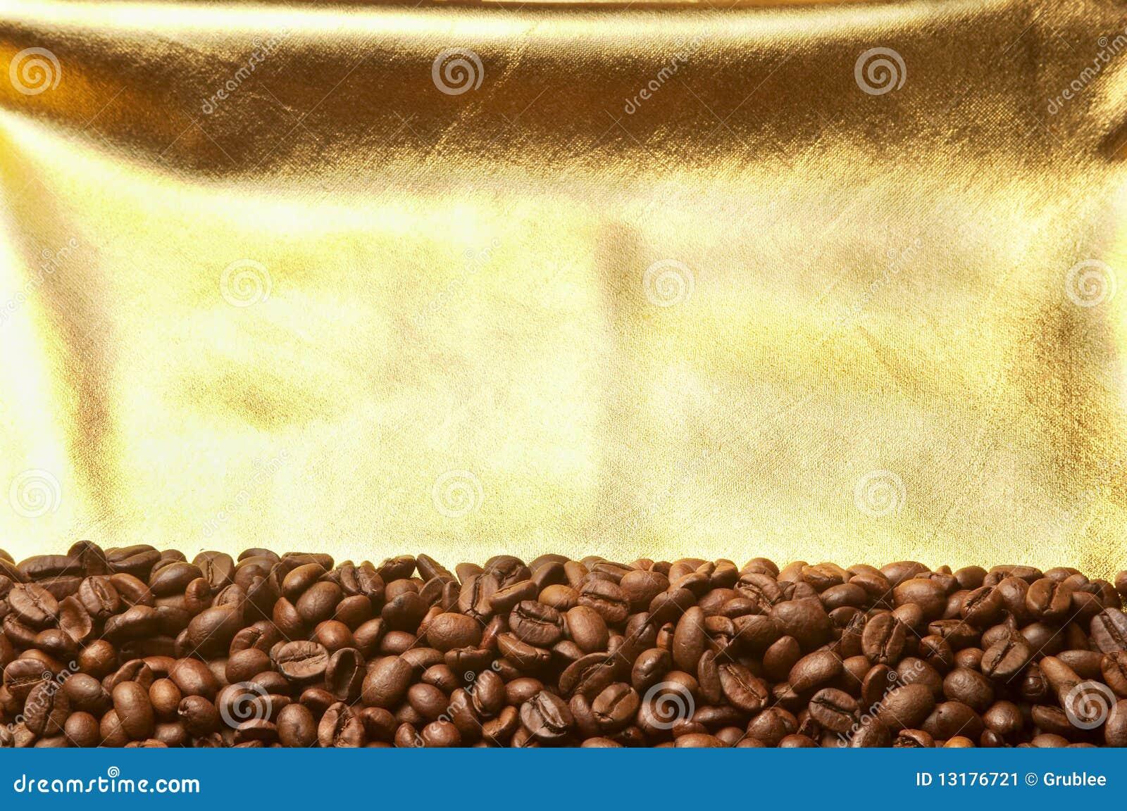 καφές ανασκόπησης