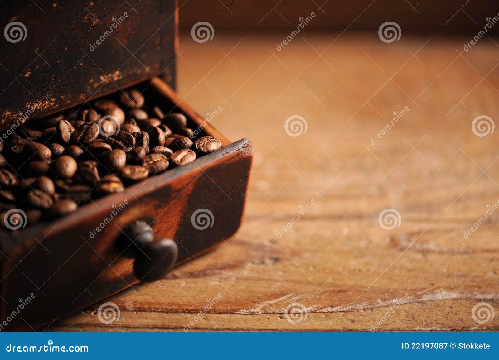 καφές κινηματογραφήσεων &