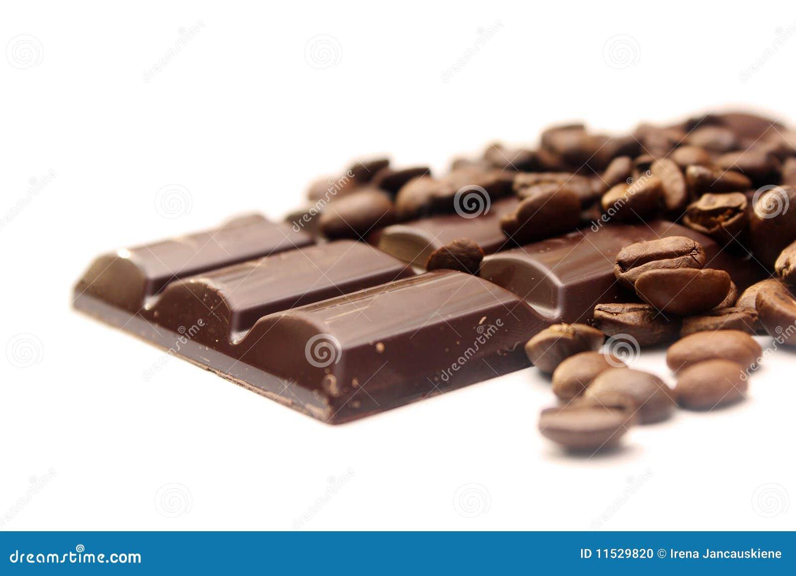 καφές σοκολάτας φασολ&io