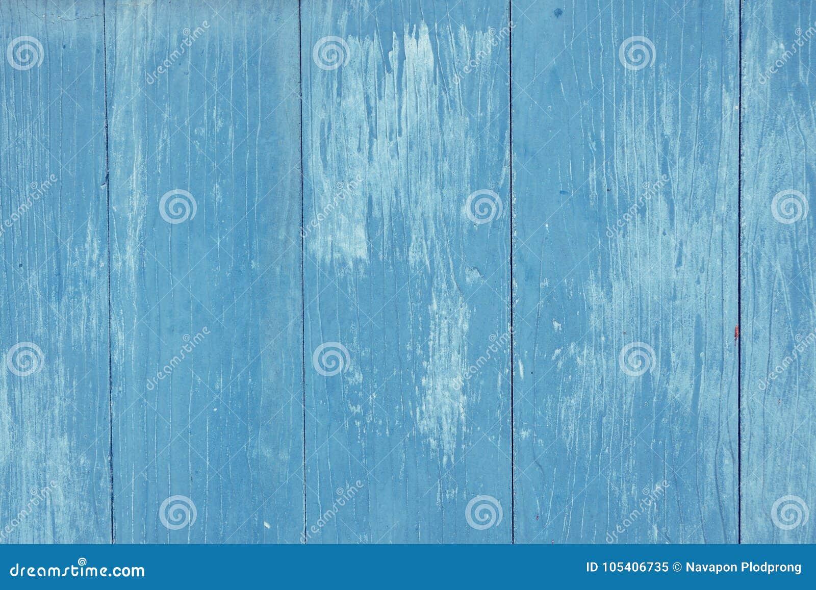 Download καφετί δάσος σύστασης σκιών ανασκόπησης Στοκ Εικόνα - εικόνα από κατασκευή, ξυλεία: 105406735