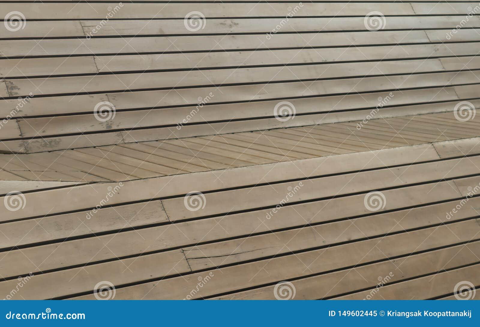 Καφετιά ξύλινη χρήση επιτροπής ως υπόβαθρο ή ταπετσαρία