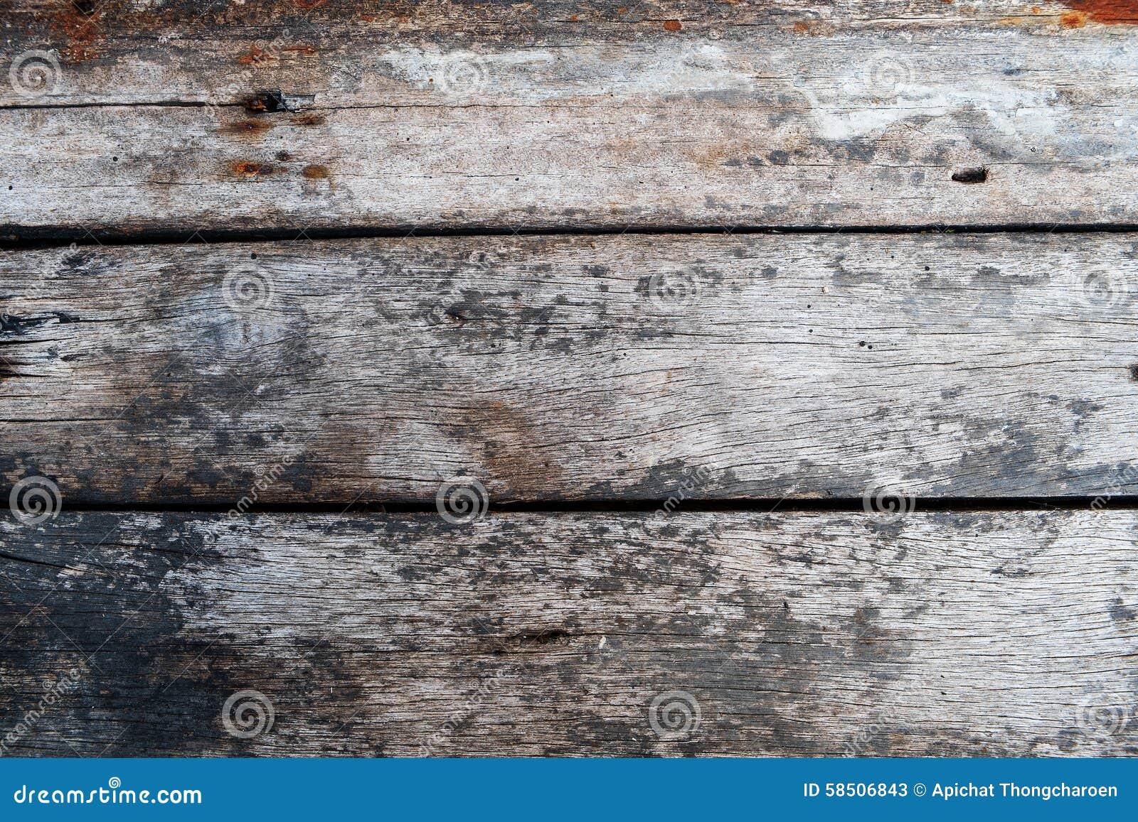 Καφετιά ξύλινη σύσταση στο υπόβαθρο