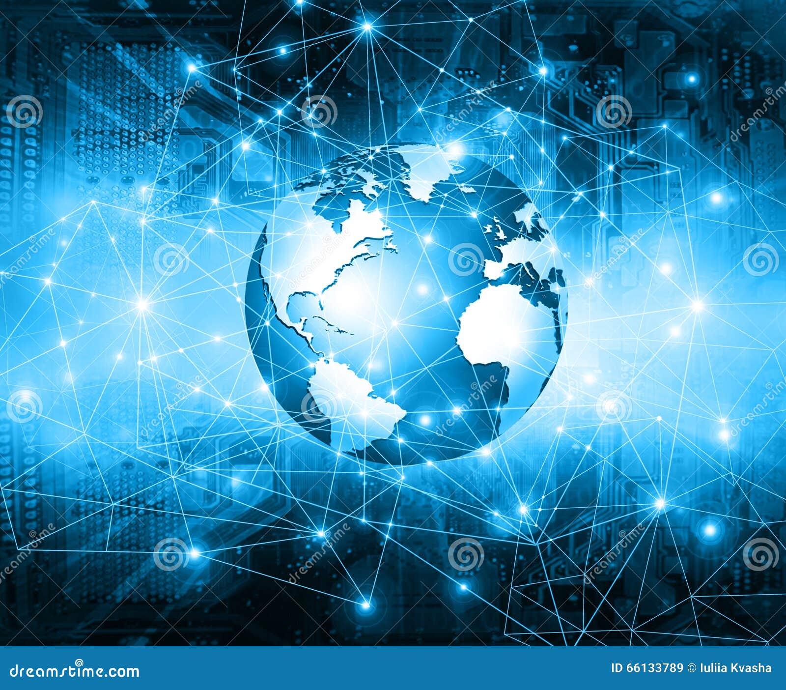 δωρεάν sites γνωριμιών Λατινική Αμερική