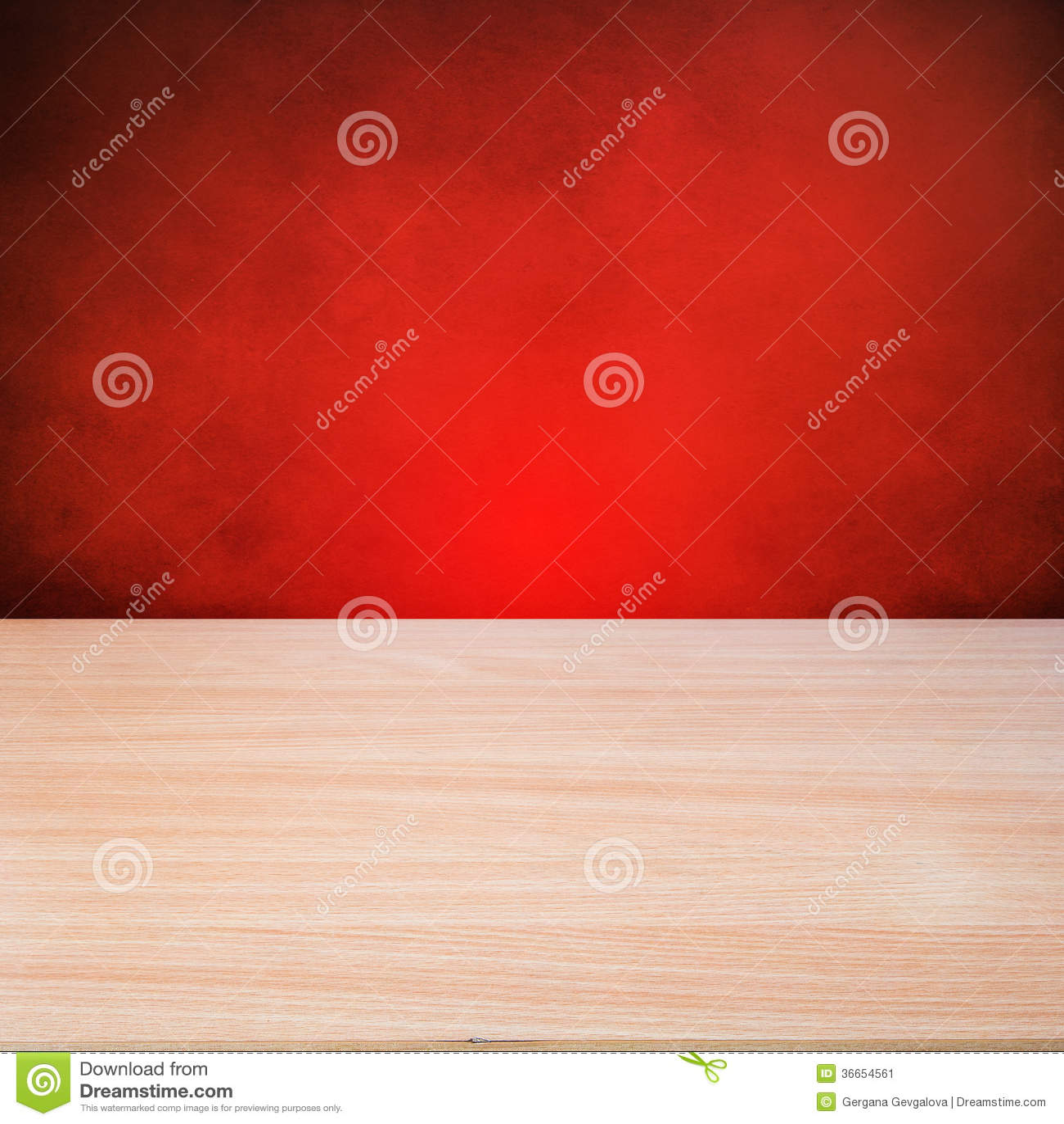 Κενός ξύλινος πίνακας