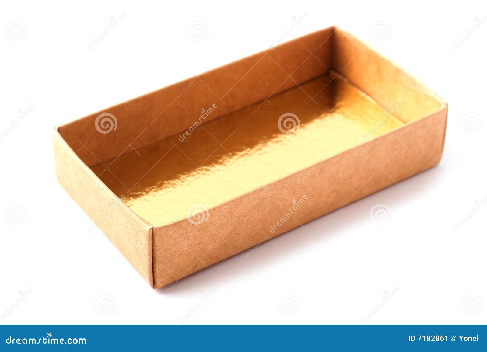 κιβώτιο που ανοίγουν
