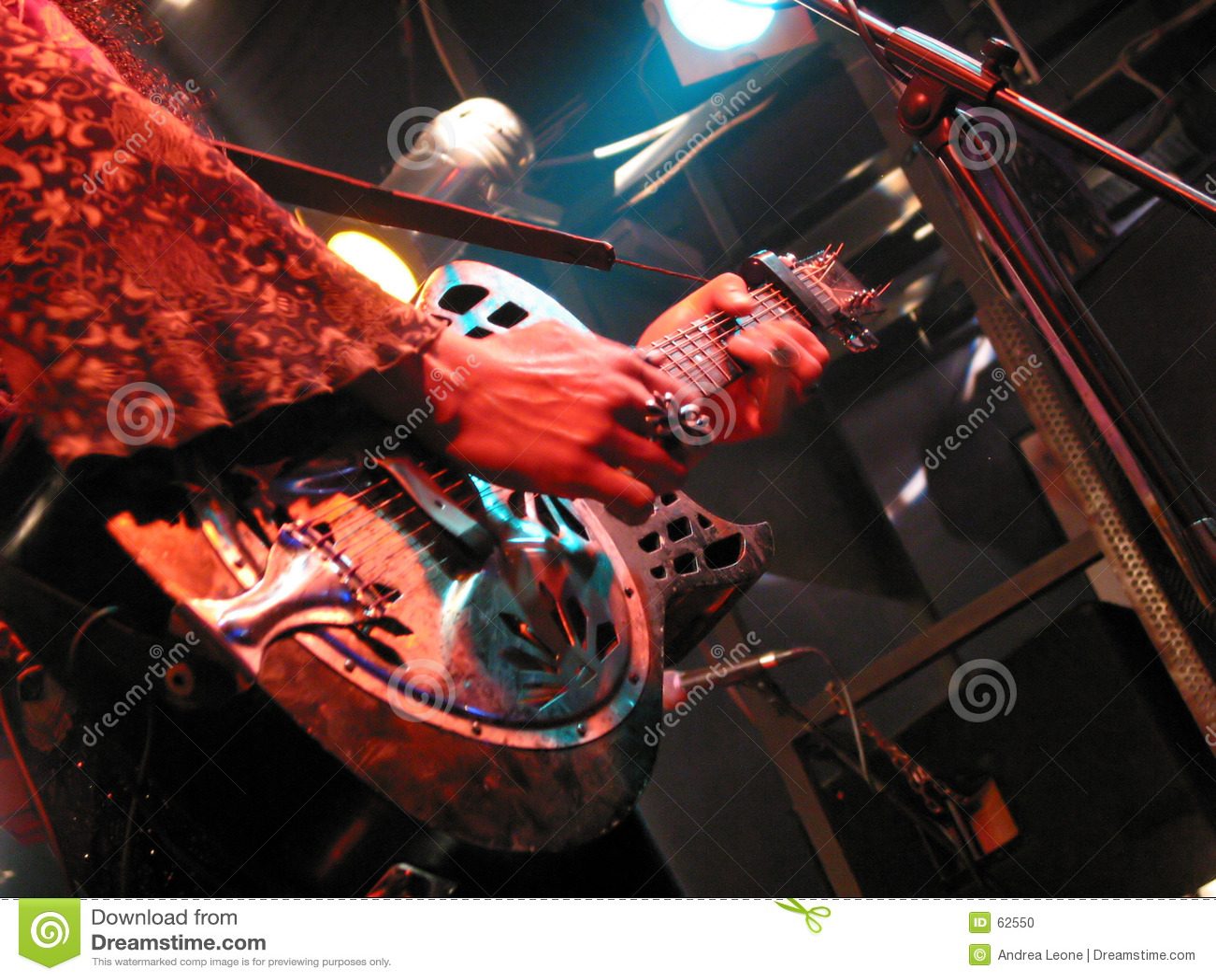 Download κιθάρα dobro στοκ εικόνες. εικόνα από βράχος, κιθάρες, μουσική - 62550