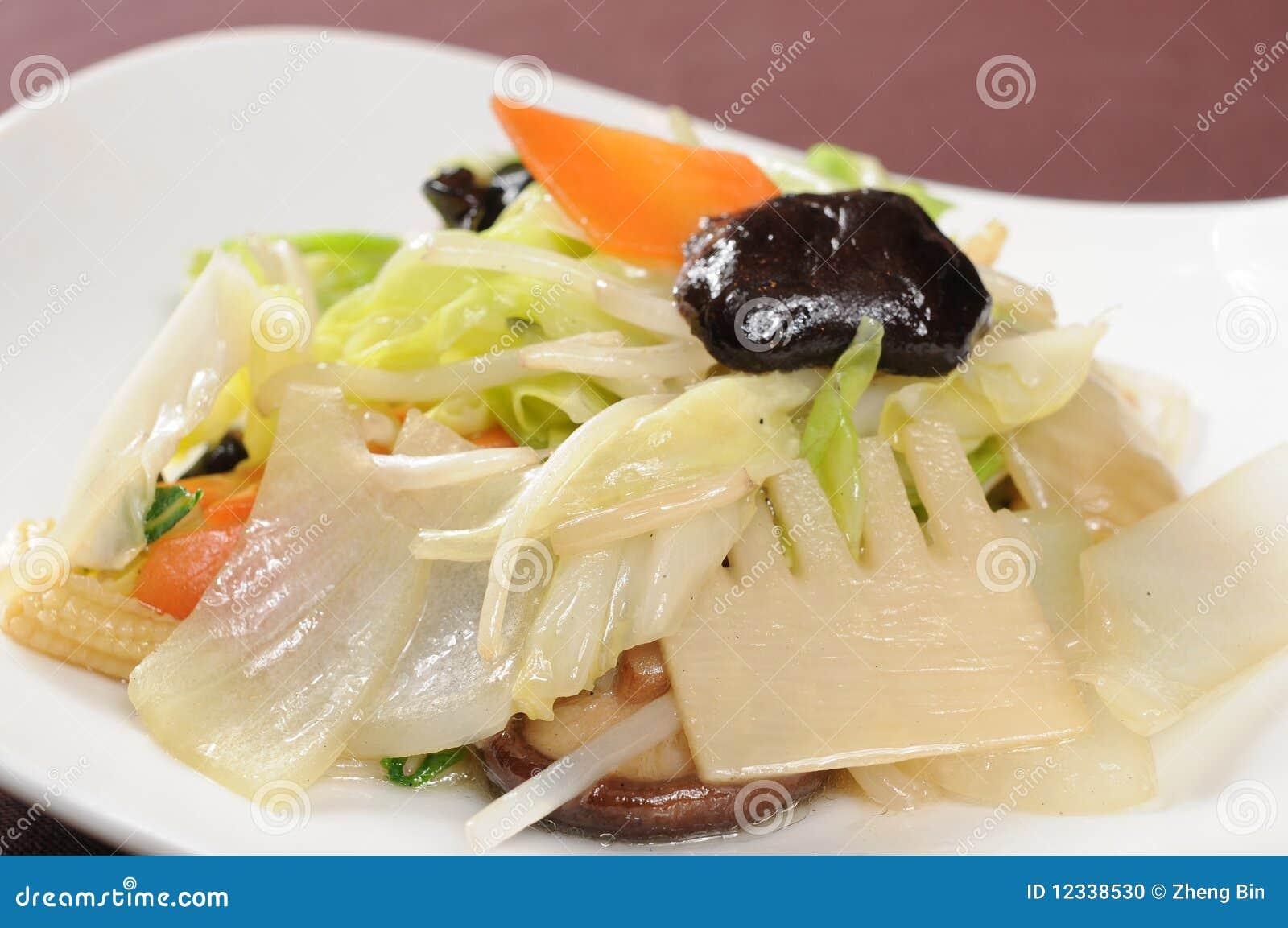 κινεζικά τρόφιμα