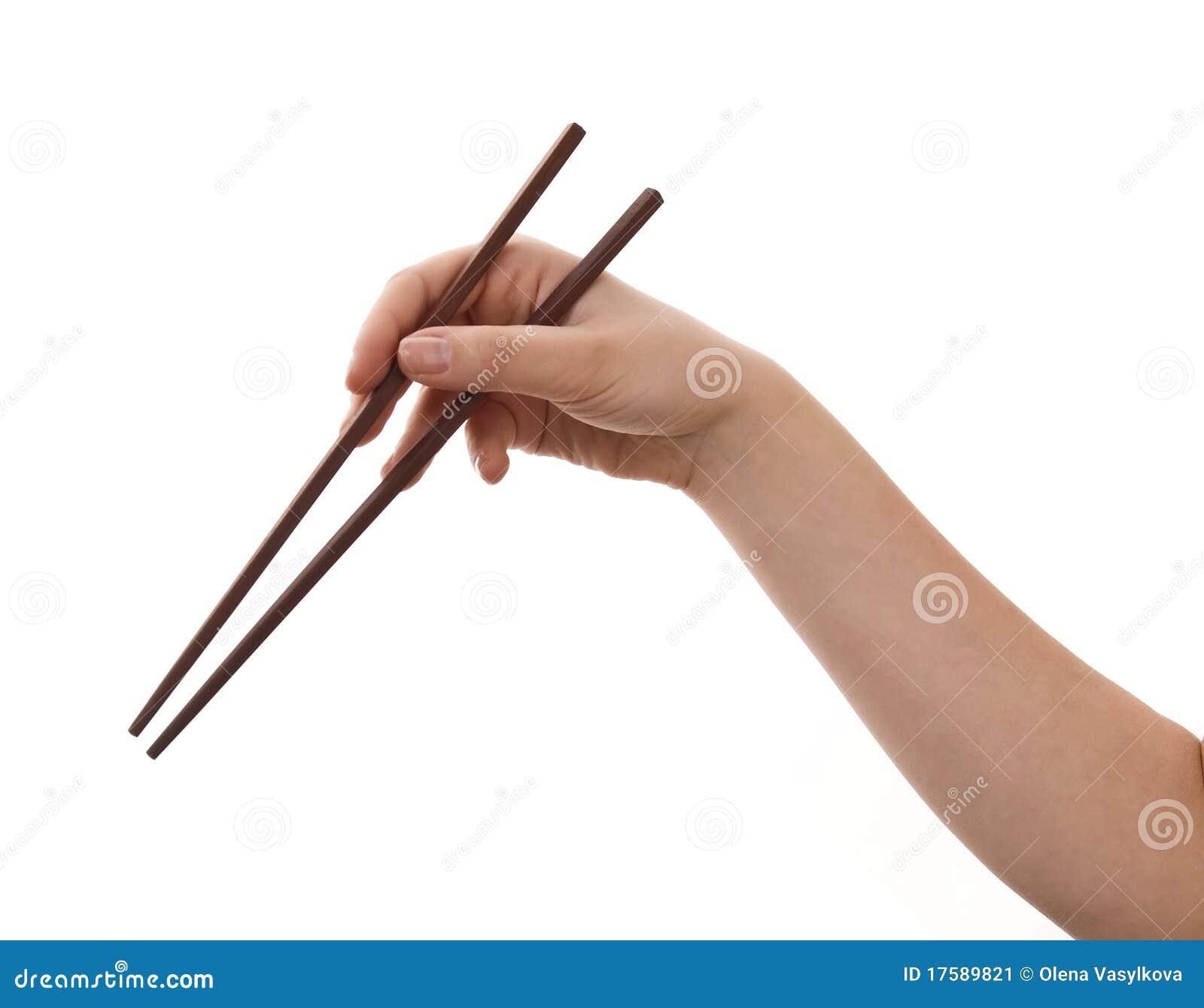 Κινεζικά chopsticks