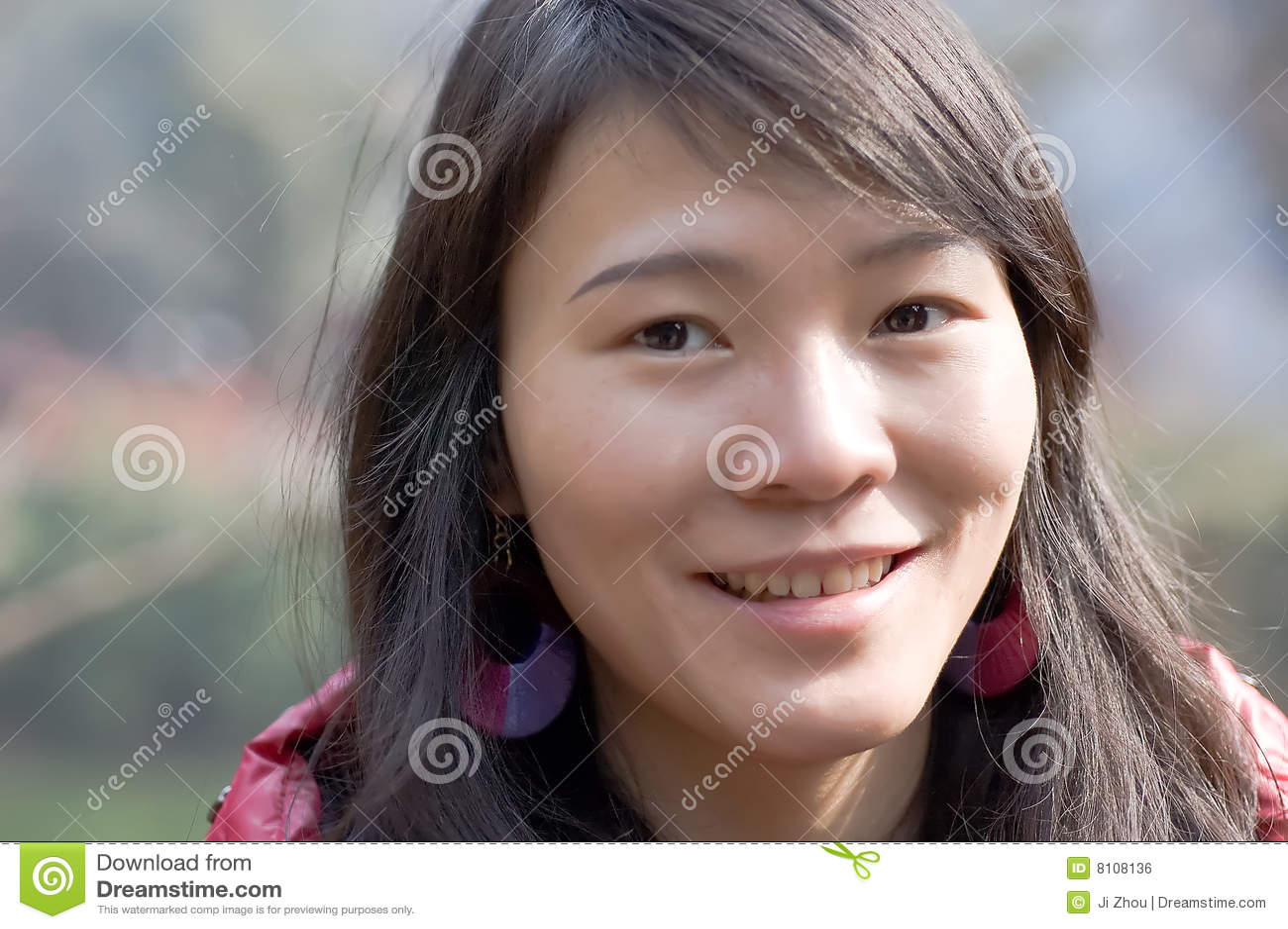 κινεζικές γυναίκες
