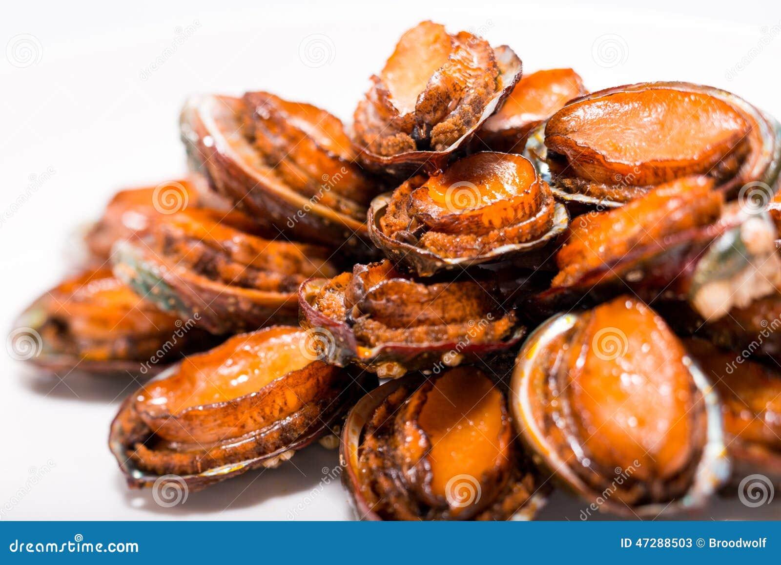 ραρανό πρακτορείο γνωριμιών ost
