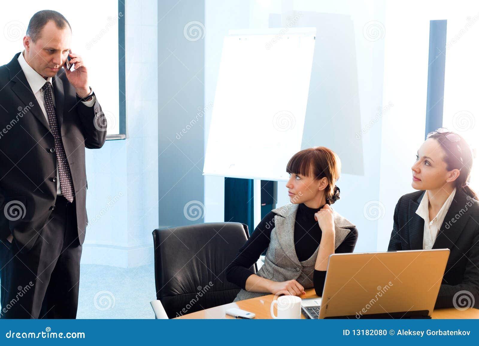 κινητές τηλεφωνικές γυνα