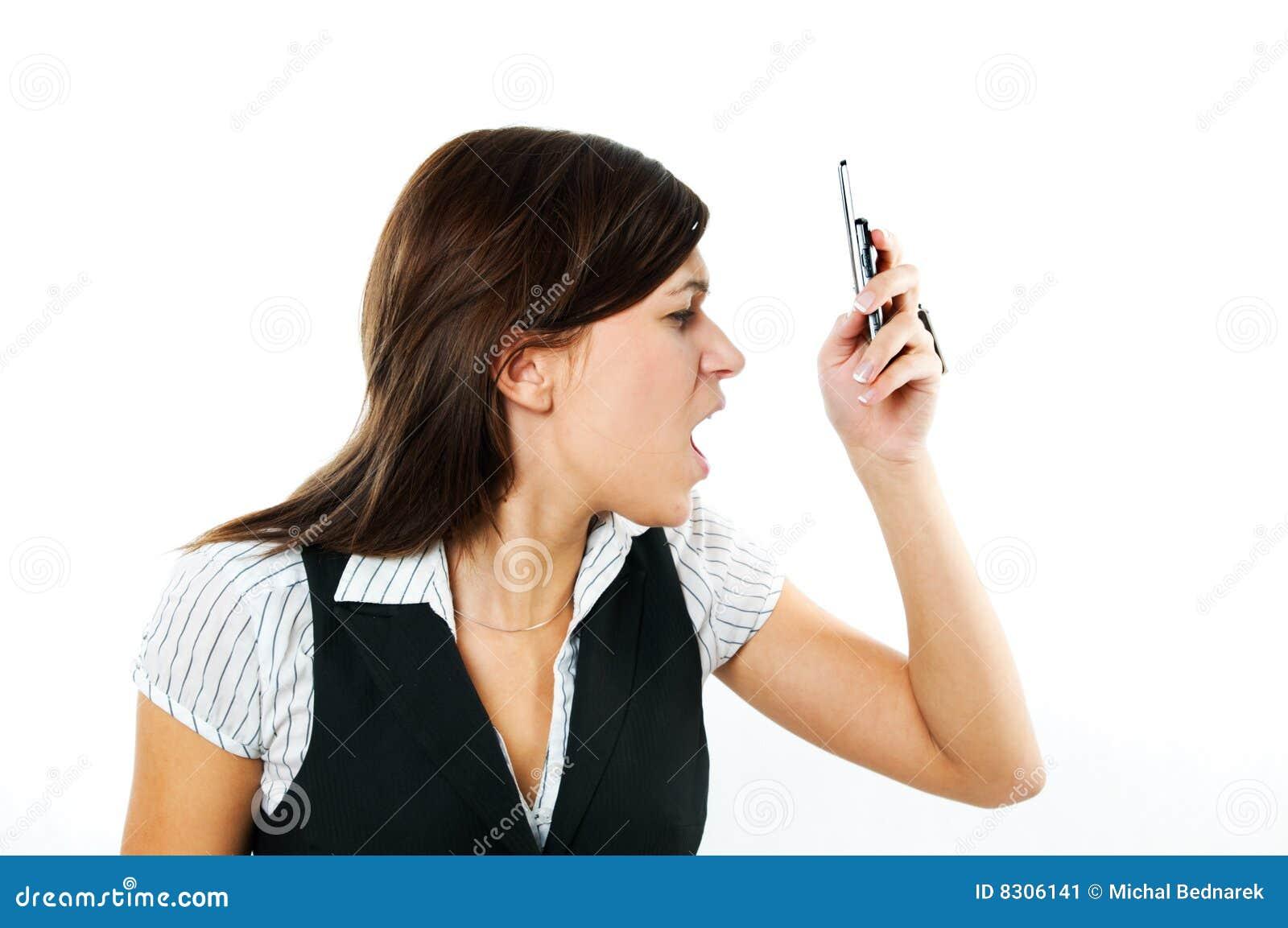 κινητό να φωνάξει επιχειρη&mu
