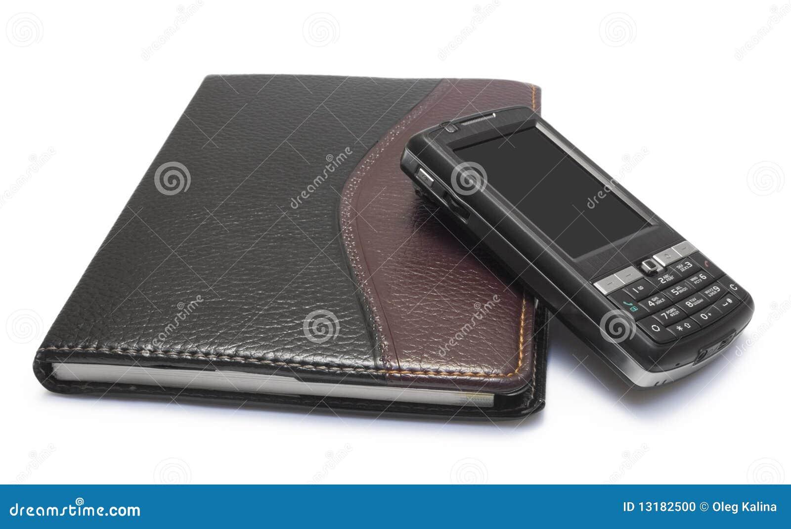 κινητό τηλέφωνο σημειωματά&