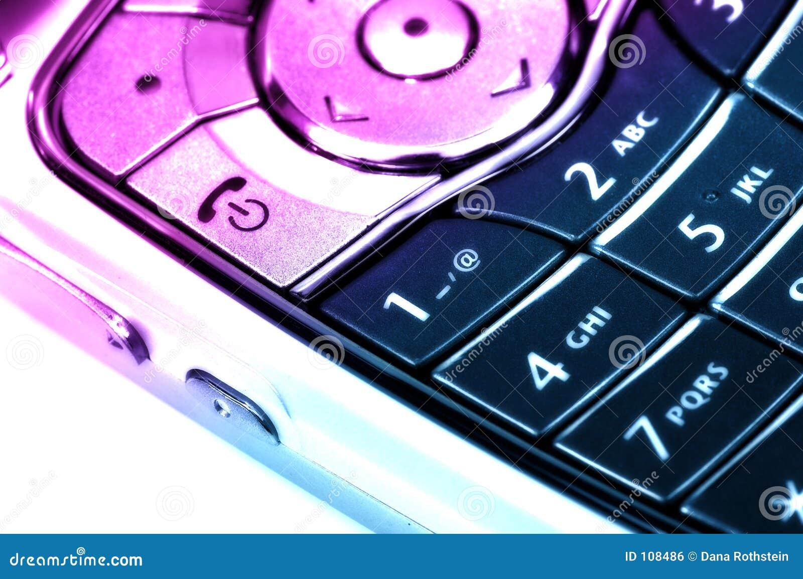 κινητό τηλέφωνο 2