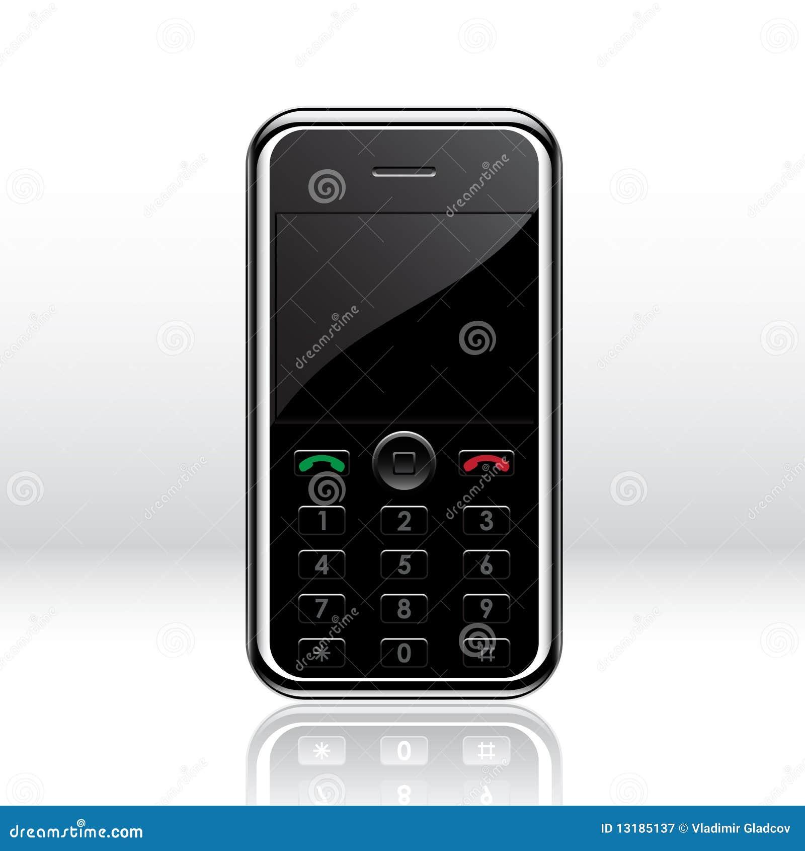 κινητό τηλεφωνικό διάνυσμ&alph