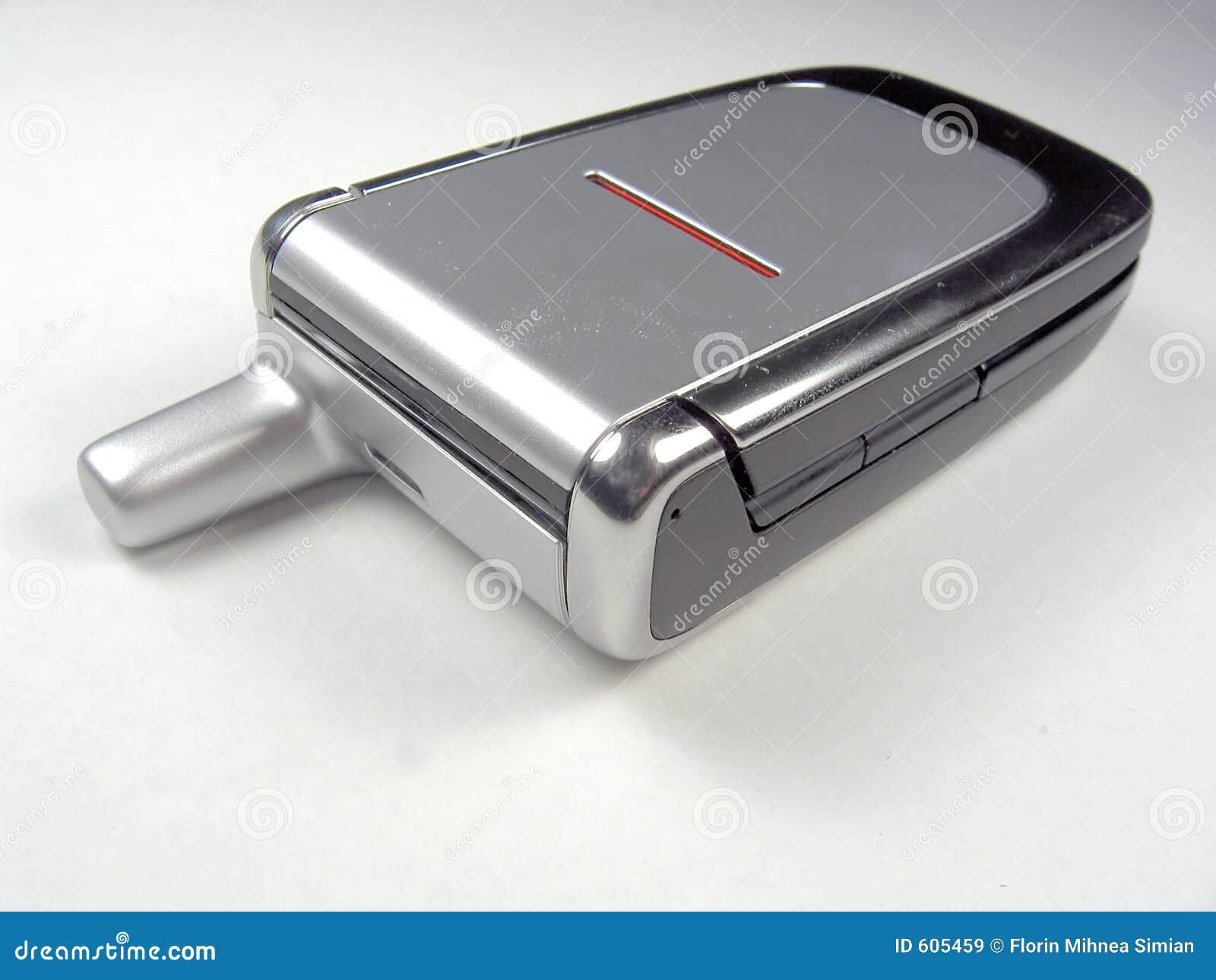 κινητό τηλεφωνικό κοχύλι μαλακίων